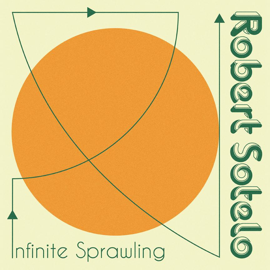 Infinite Sprawling cover_small.jpg