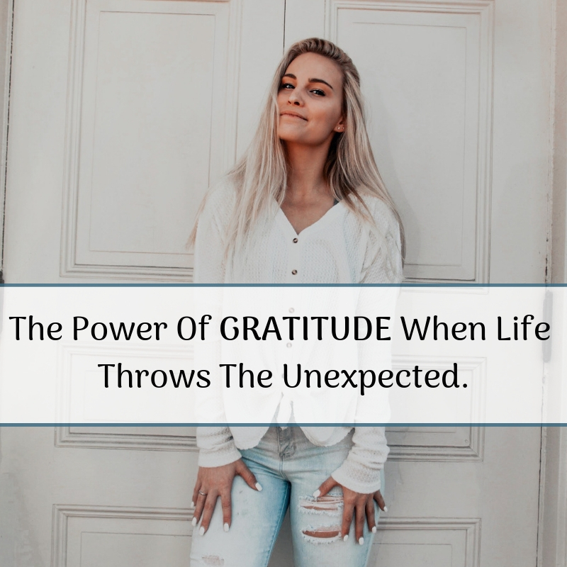 The Power Of GRATITUDE. My Car Crash Story.jpg