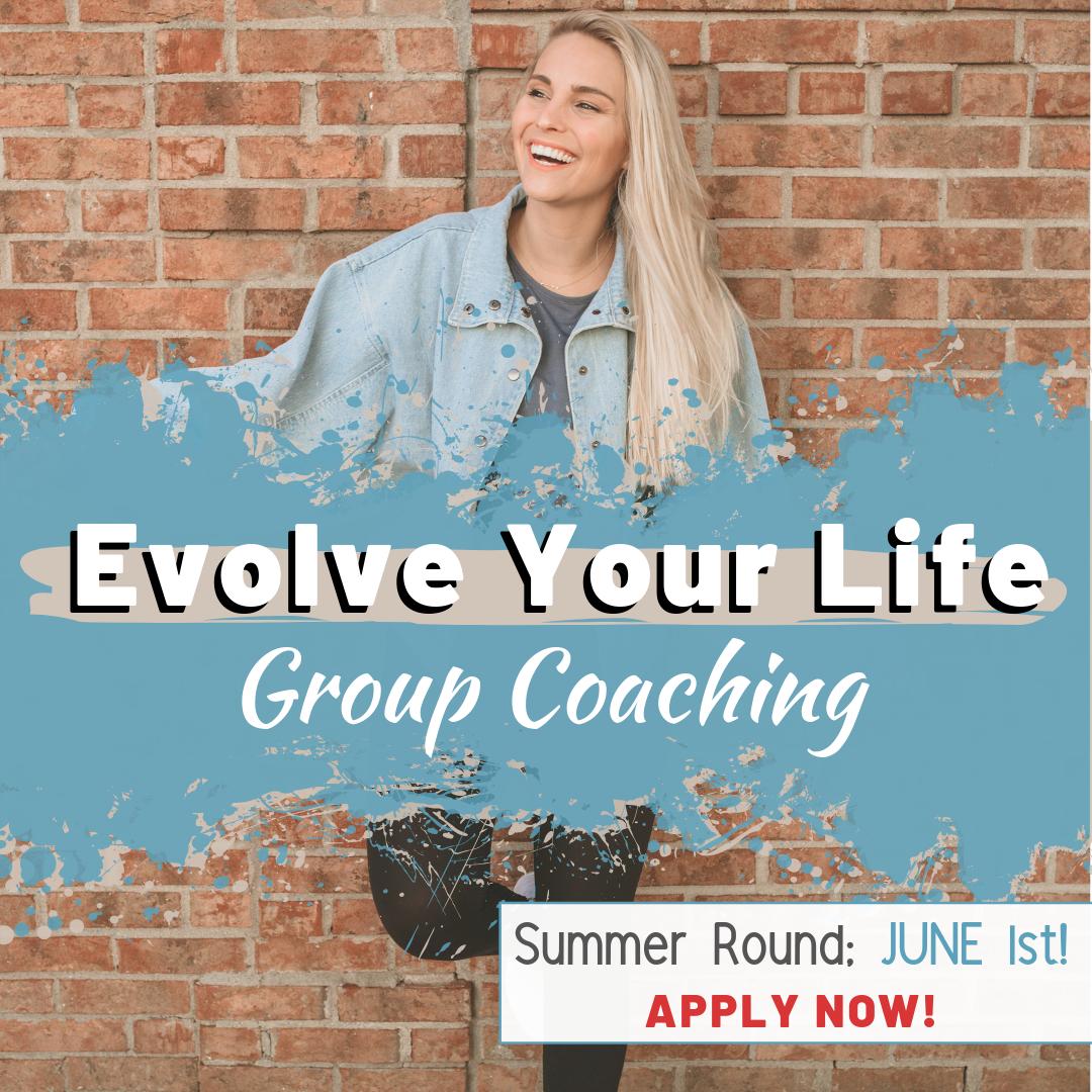 EYL Group Coaching Summer Promo.png