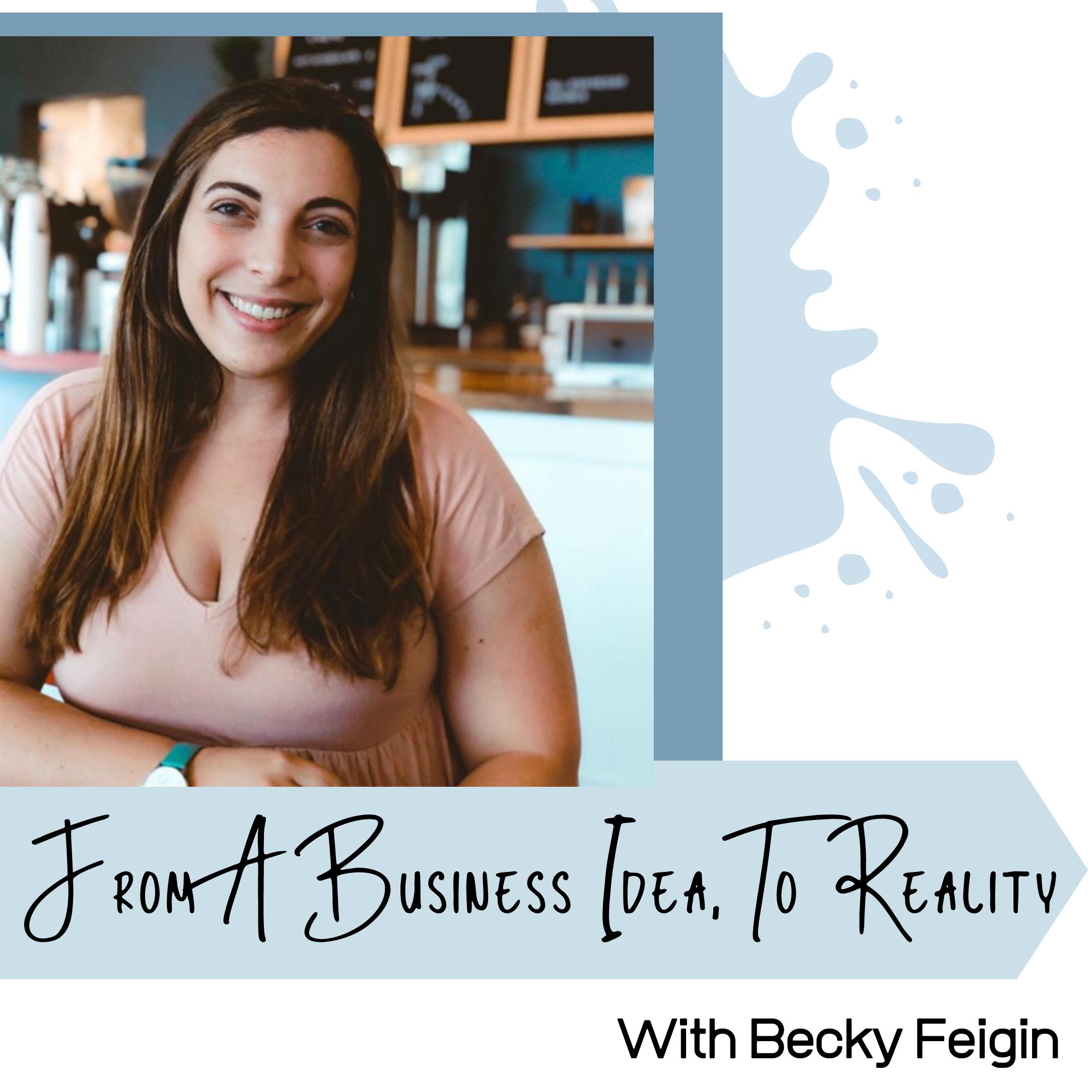 Becky Feigin thumbnail.png