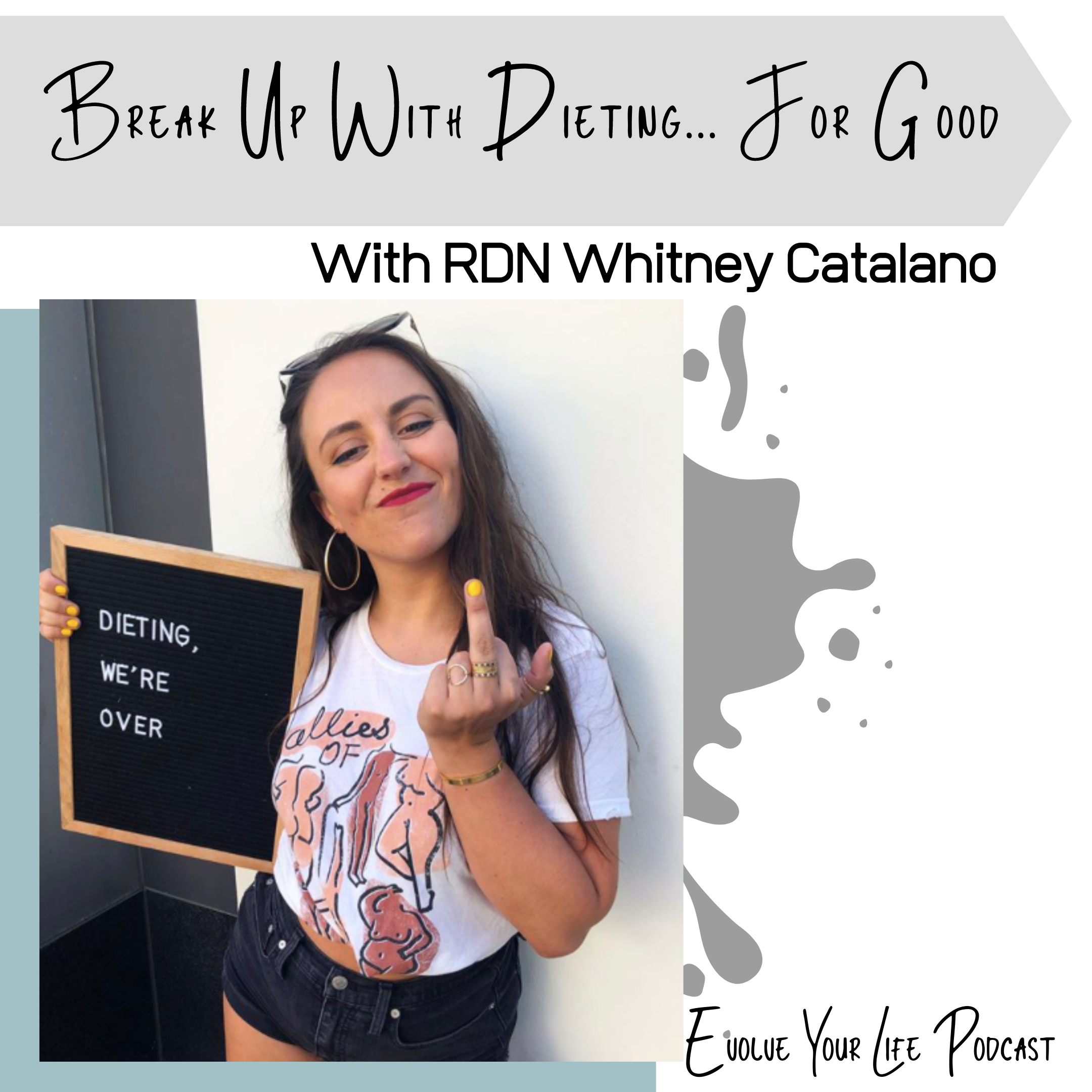 Whitney Catalano.png