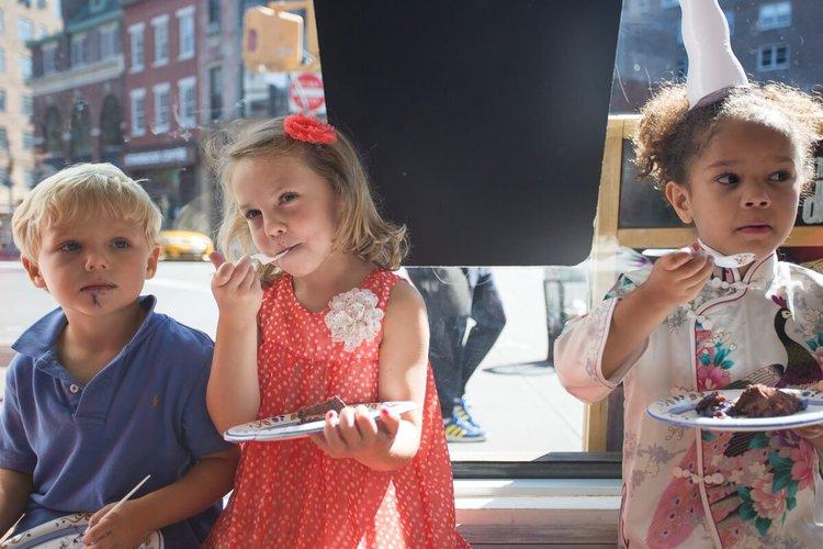 kids+with+cake-min.jpg