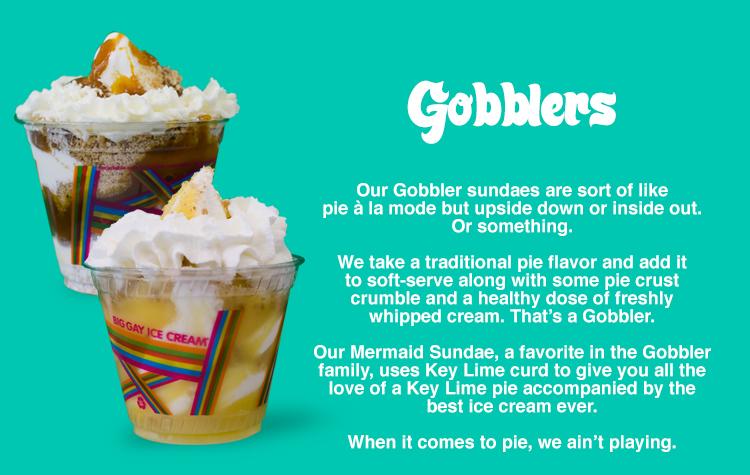 Gobblers Slide 2018.jpg