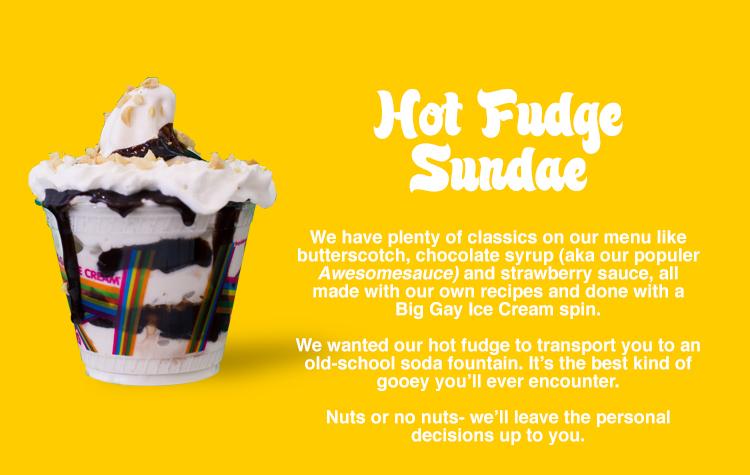 Hot Fudge Slide 2018.jpg