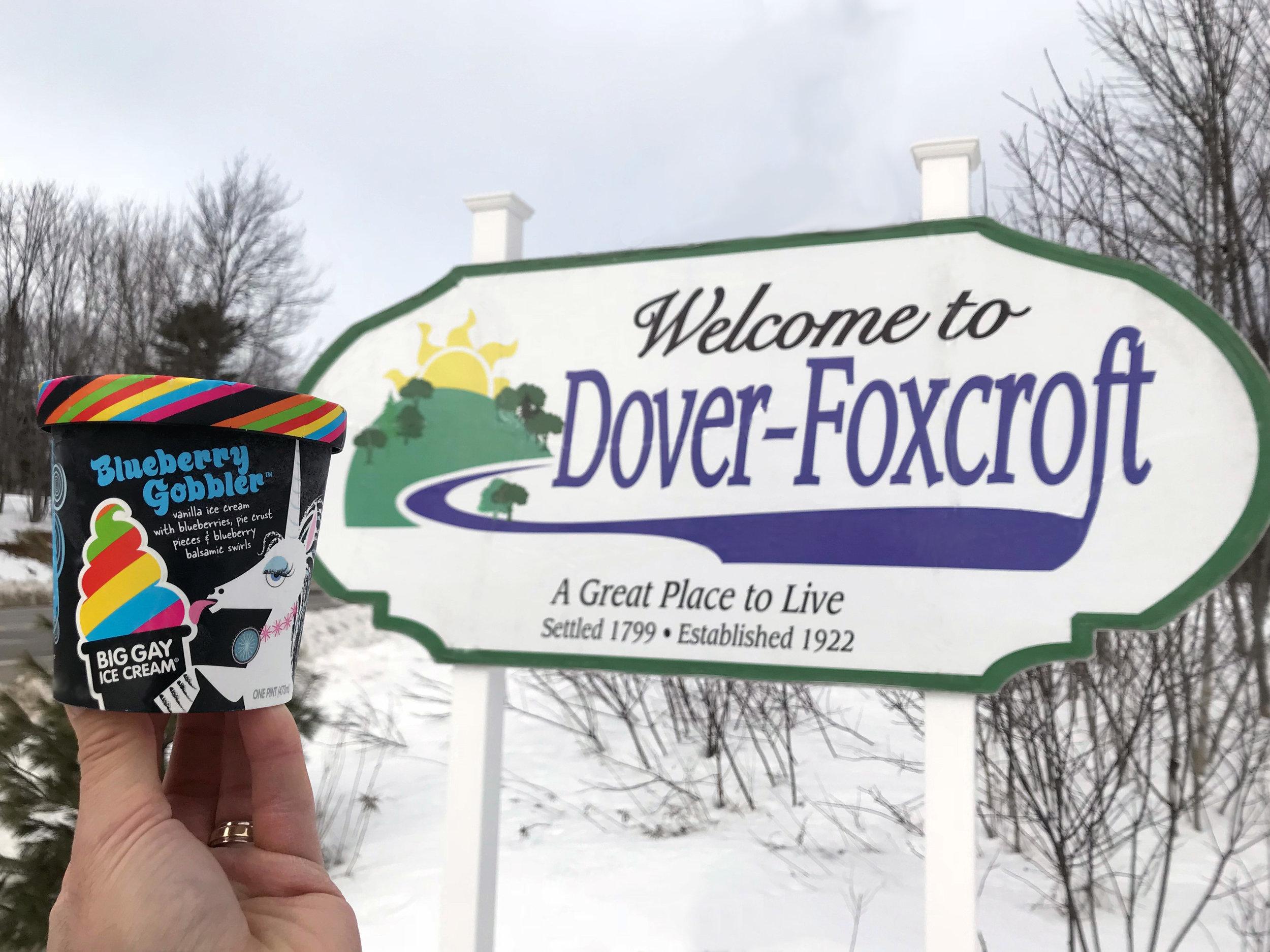 Dover Foxcroft JPG.jpg