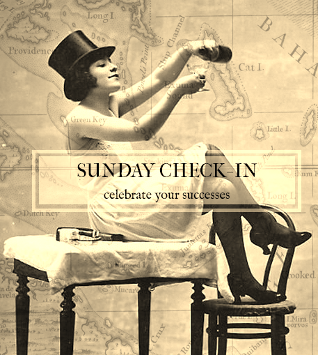 Sunday Check In 9-10.png