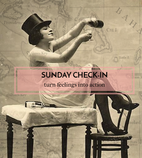 Sunday Check-In 10-15.png
