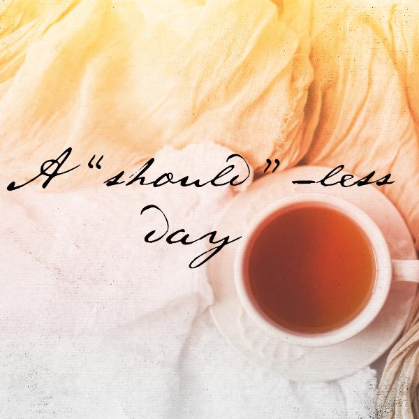 Cozy Tea Vintage Effects Should-less.png