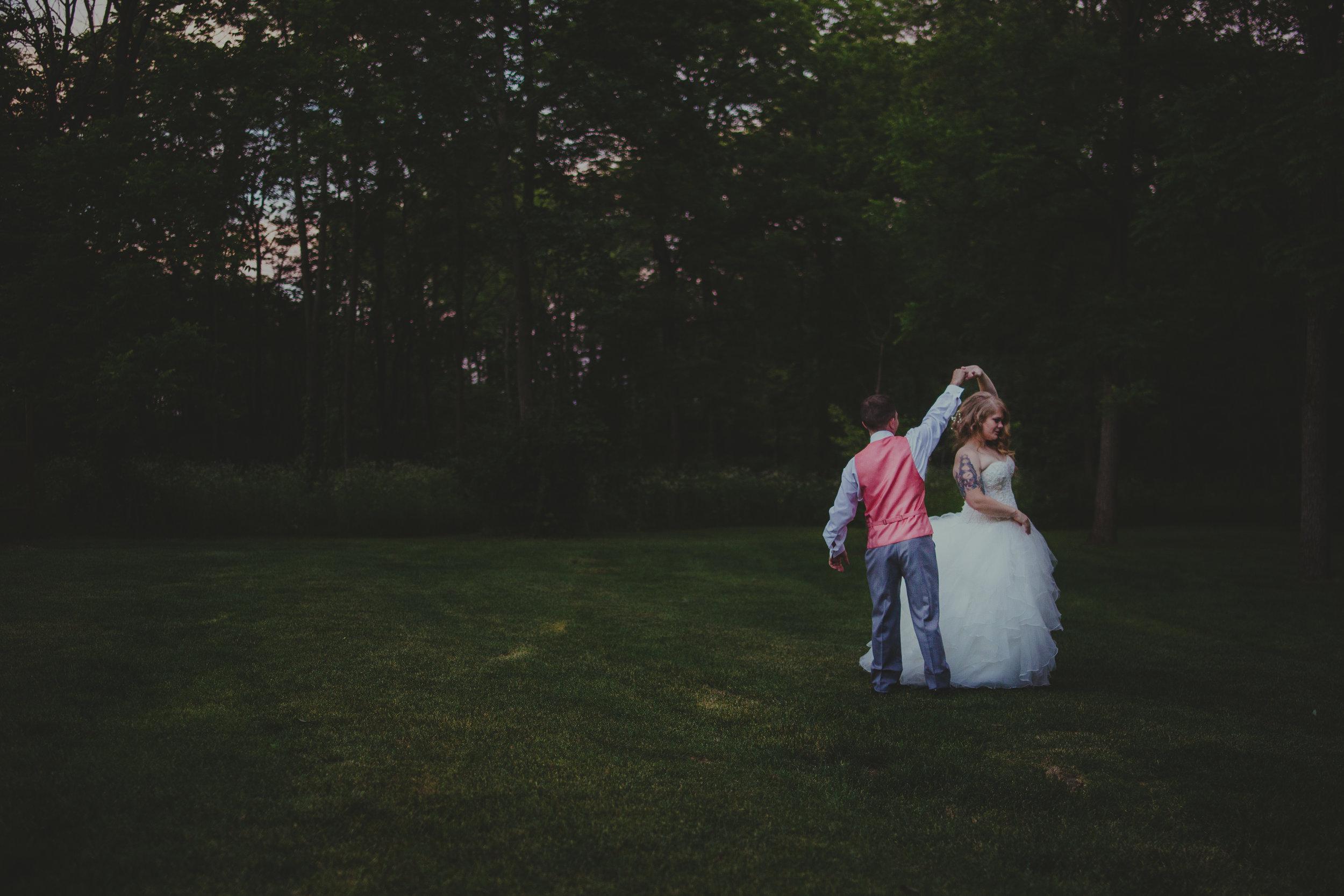 McDaniel Wedding 2017-1099.jpg