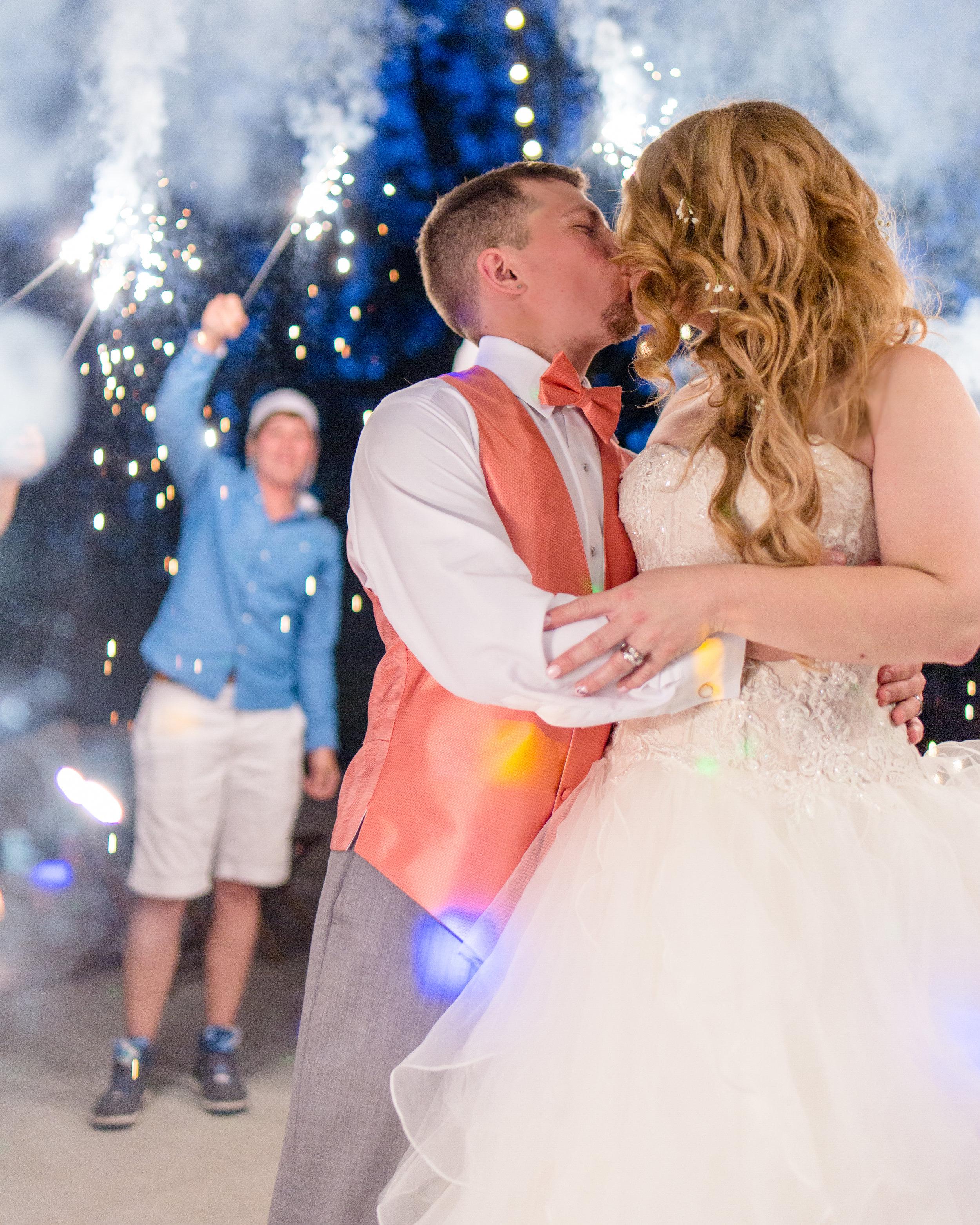 McDaniel Wedding 2017-1113.jpg