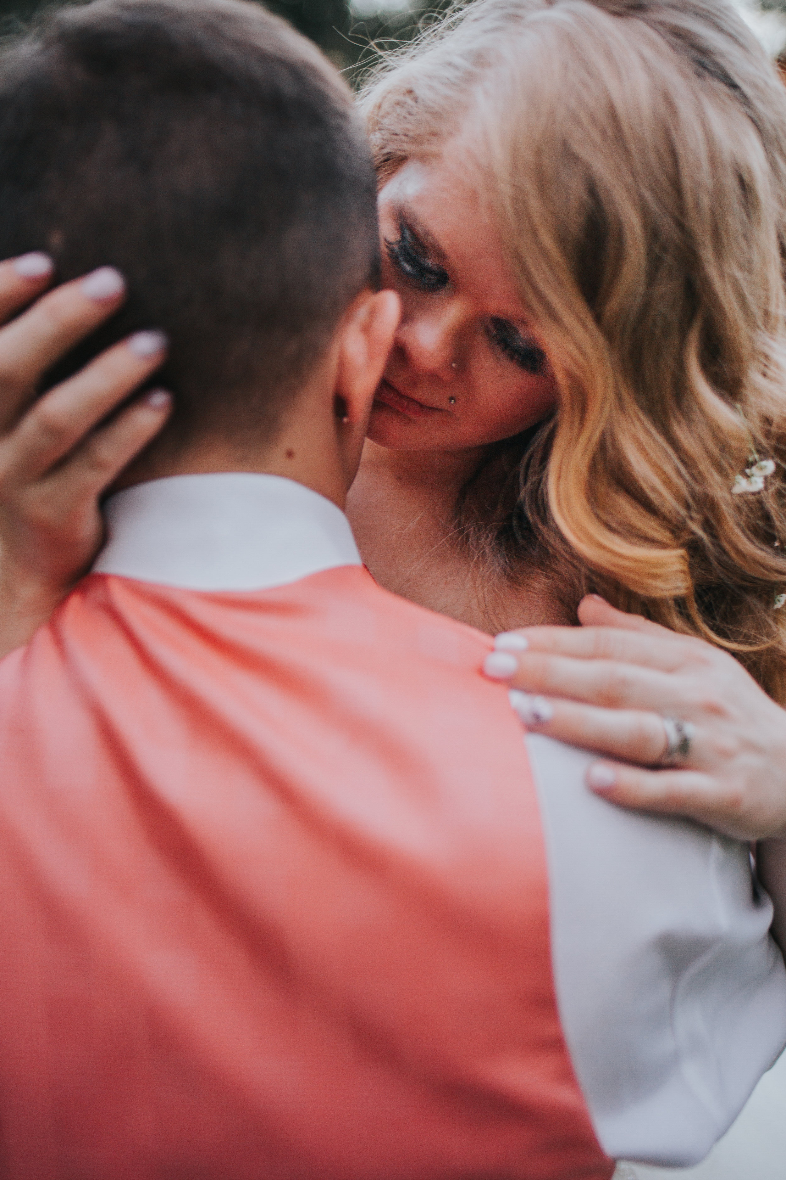 McDaniel Wedding 2017-1094.jpg