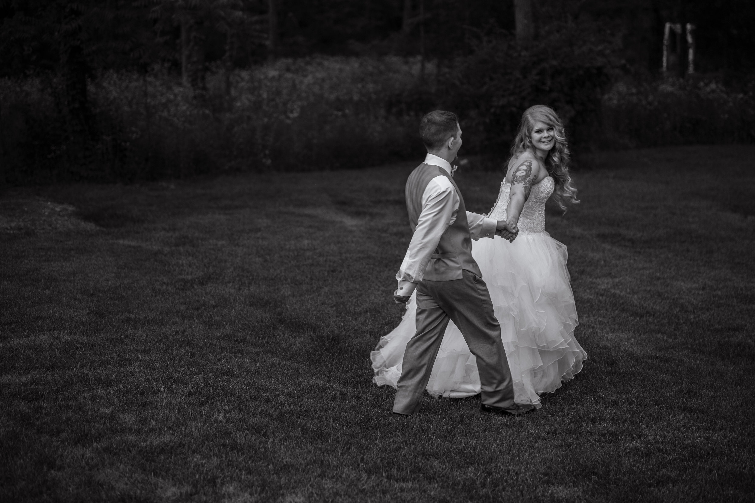 McDaniel Wedding 2017-1082.jpg