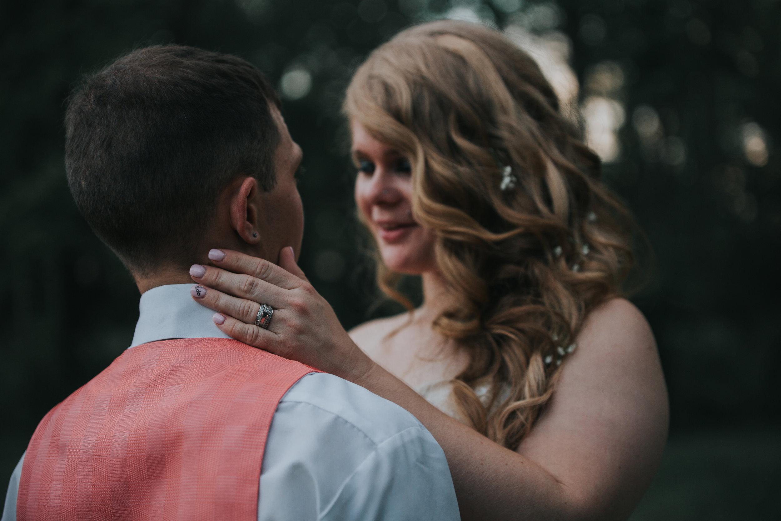 McDaniel Wedding 2017-1083.jpg