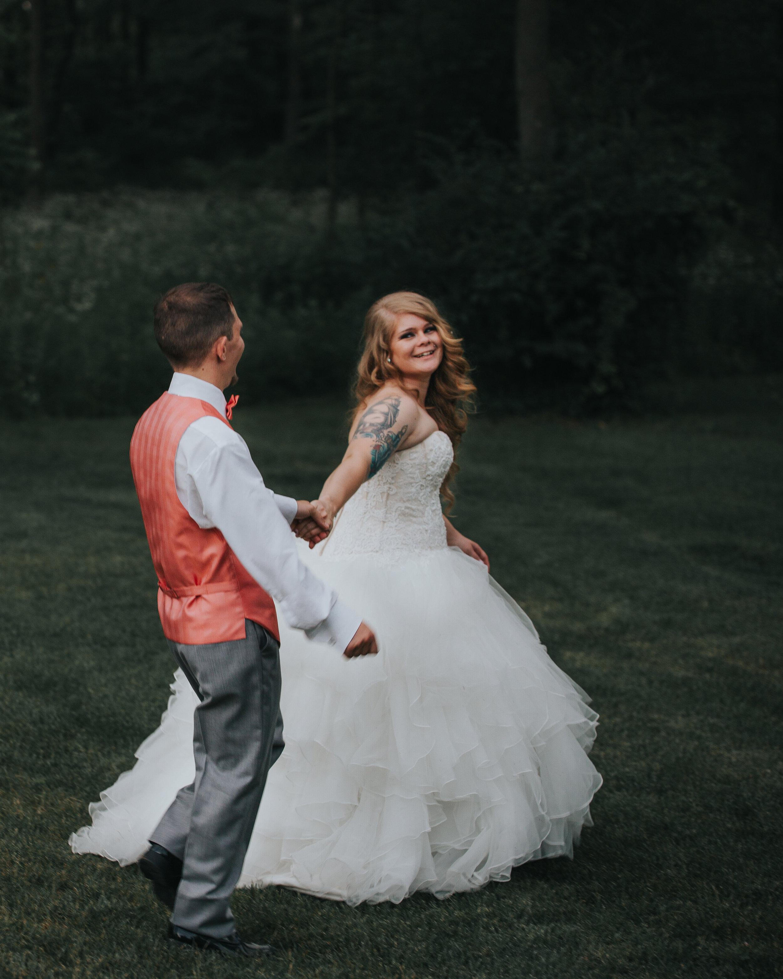 McDaniel Wedding 2017-1081.jpg