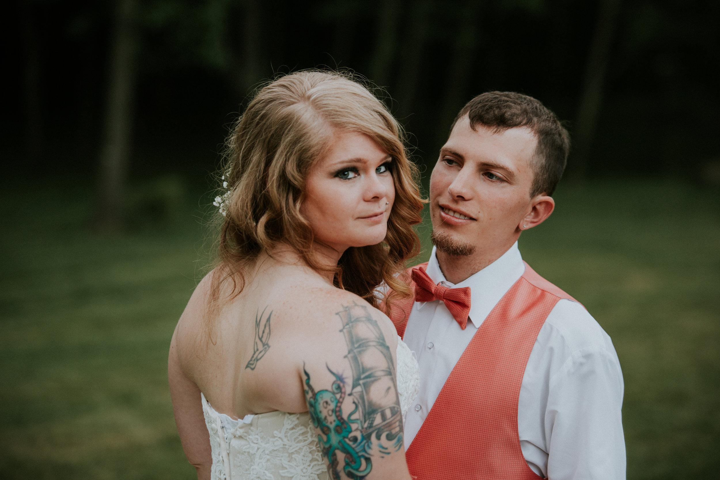McDaniel Wedding 2017-1079.jpg