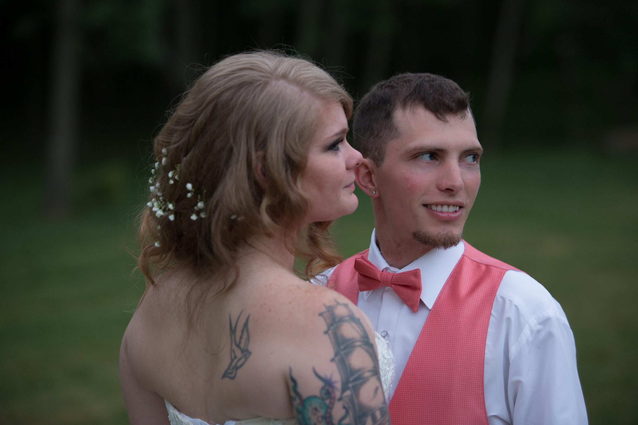 McDaniel Wedding 2017-1078.jpg
