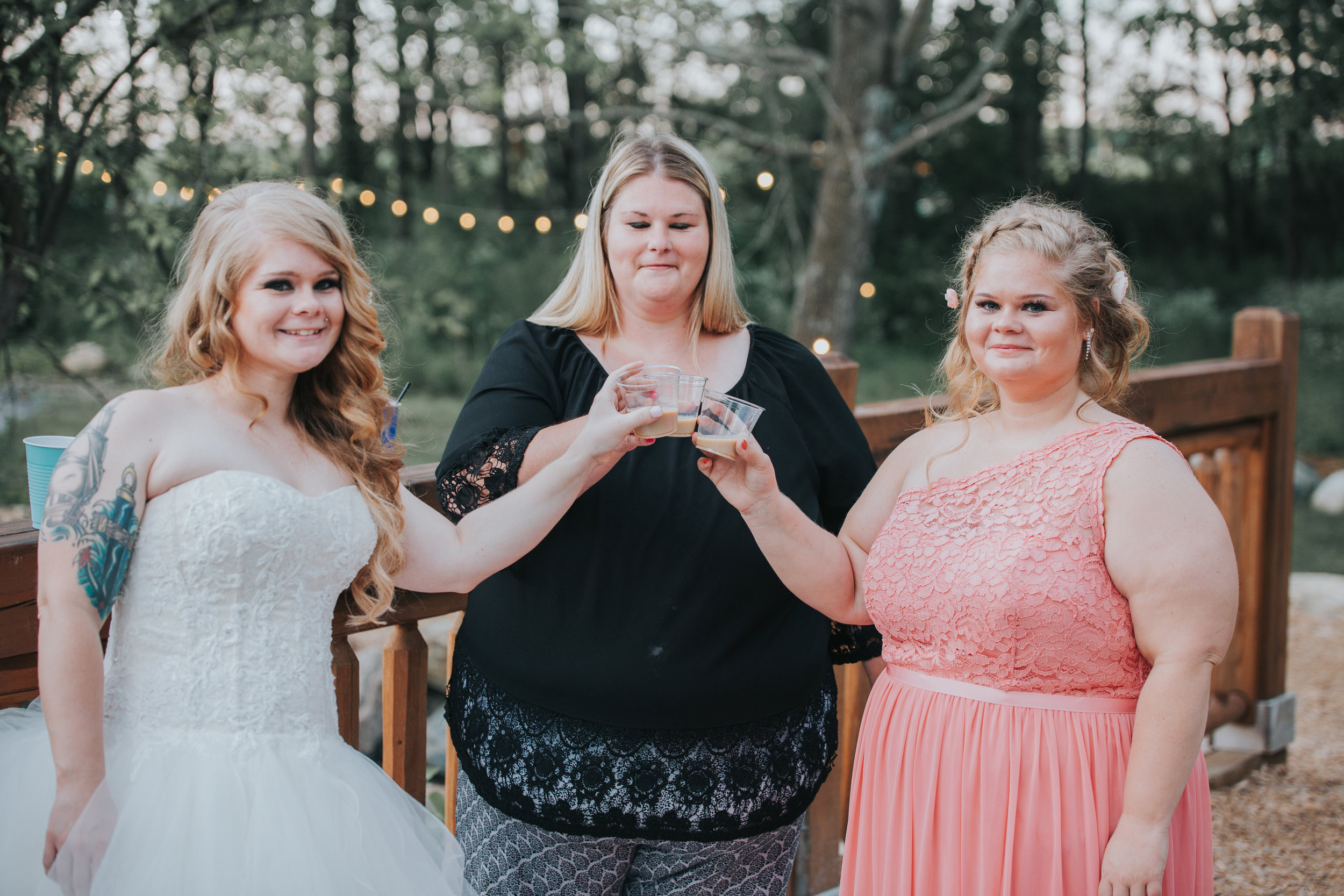 McDaniel Wedding 2017-1073.jpg
