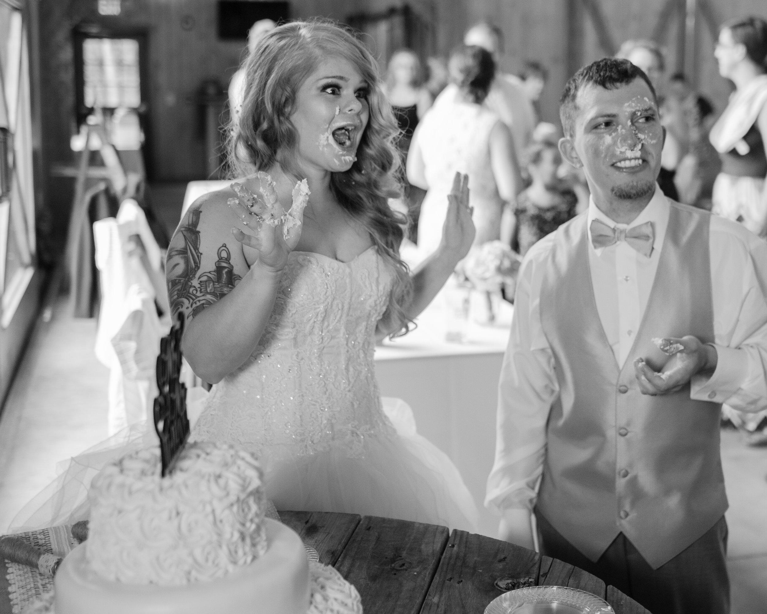McDaniel Wedding 2017-1056.jpg