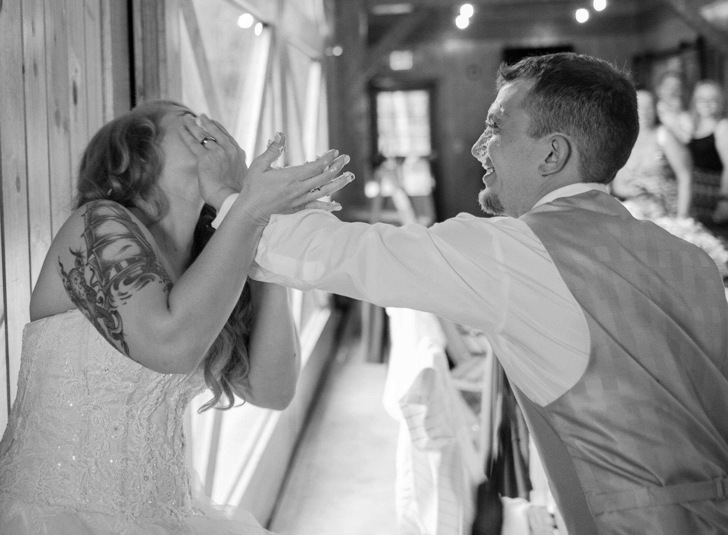 McDaniel Wedding 2017-1050.jpg