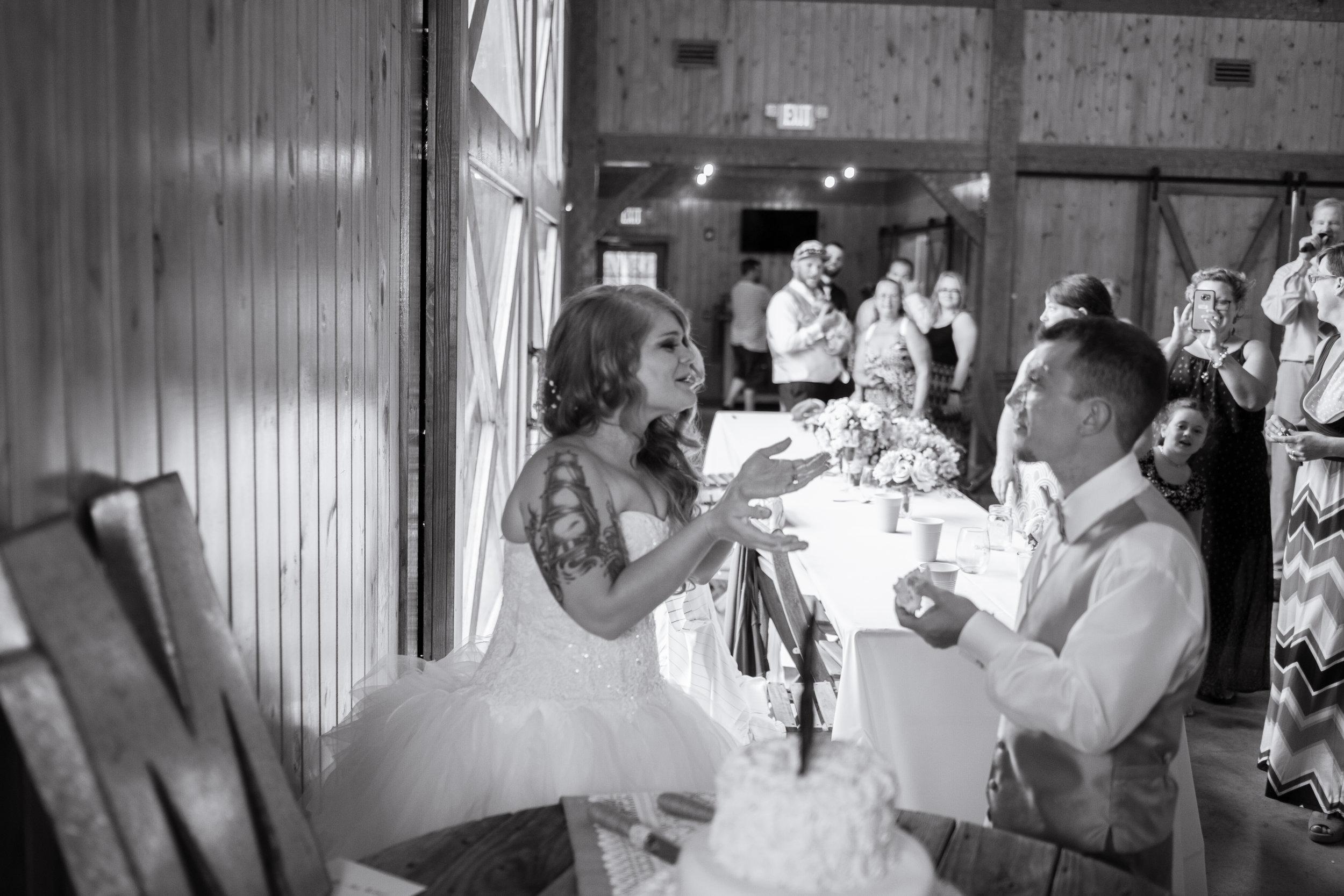 McDaniel Wedding 2017-1049.jpg