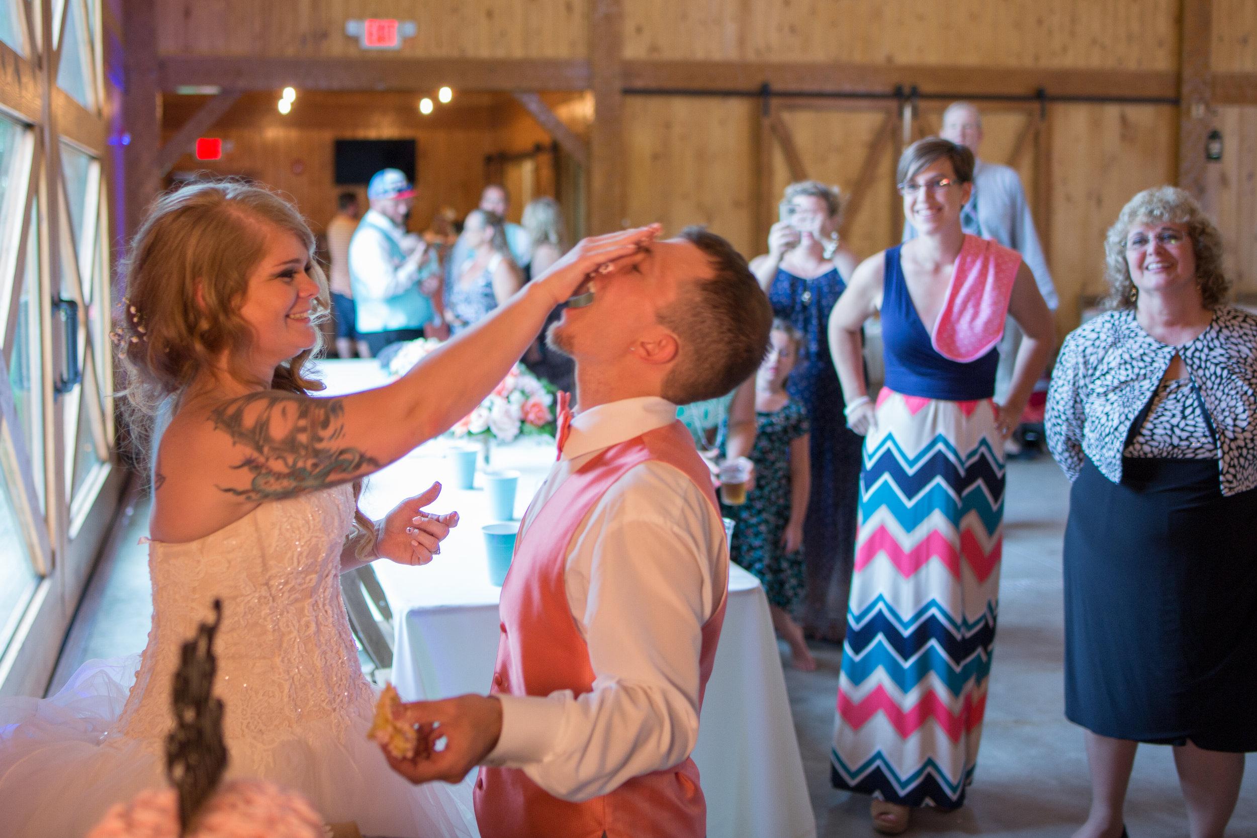McDaniel Wedding 2017-1047.jpg