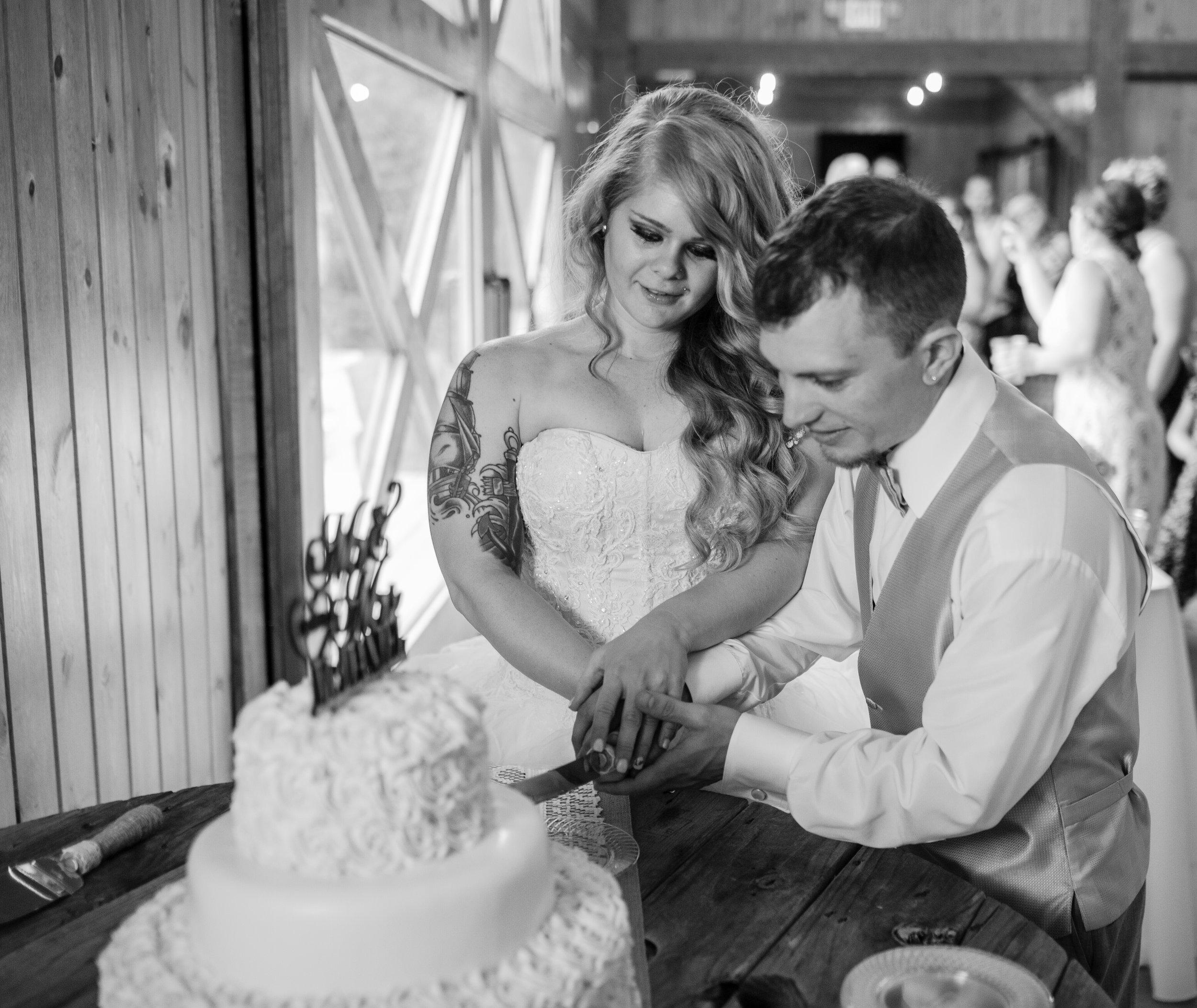 McDaniel Wedding 2017-1040.jpg