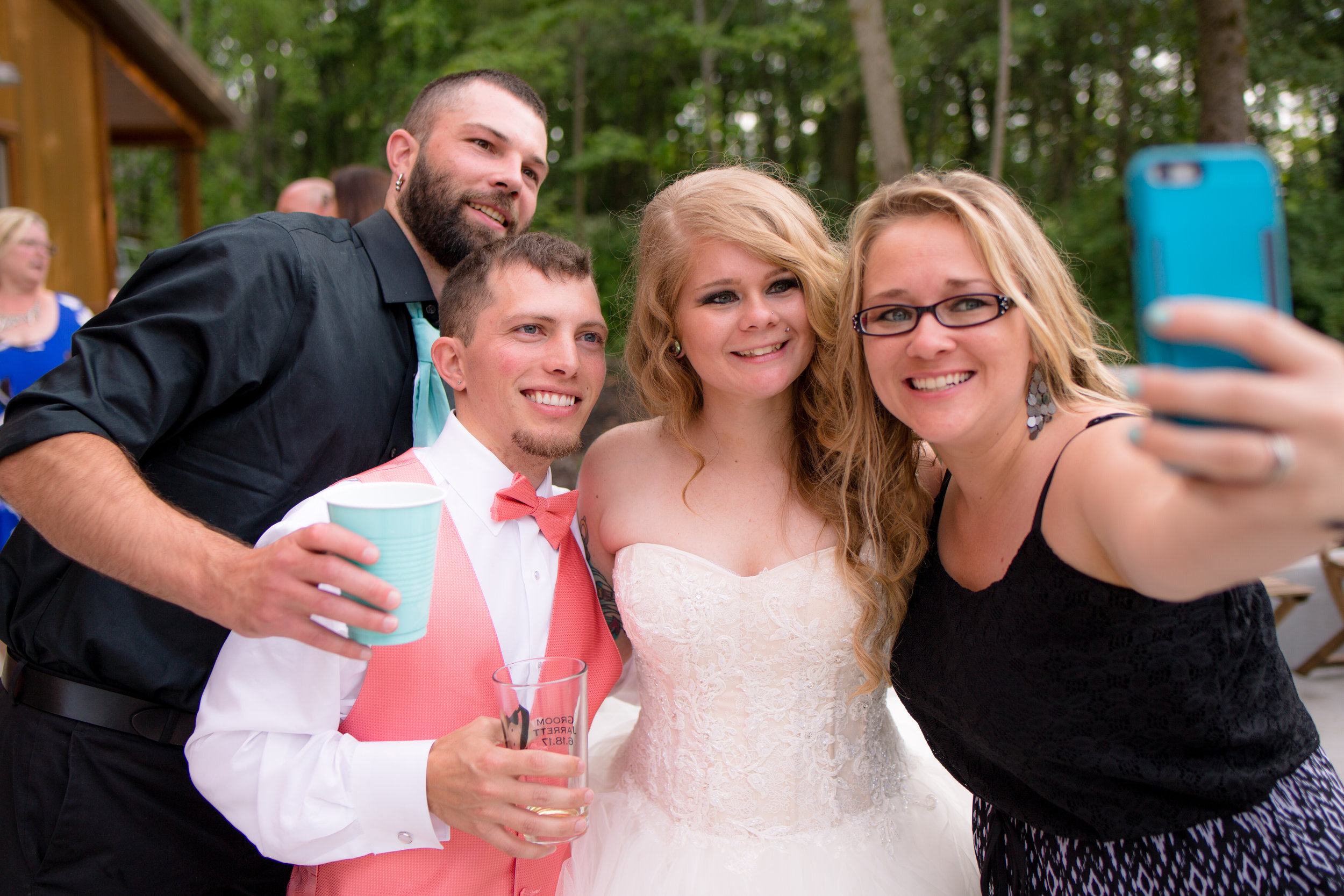 McDaniel Wedding 2017-1035.jpg