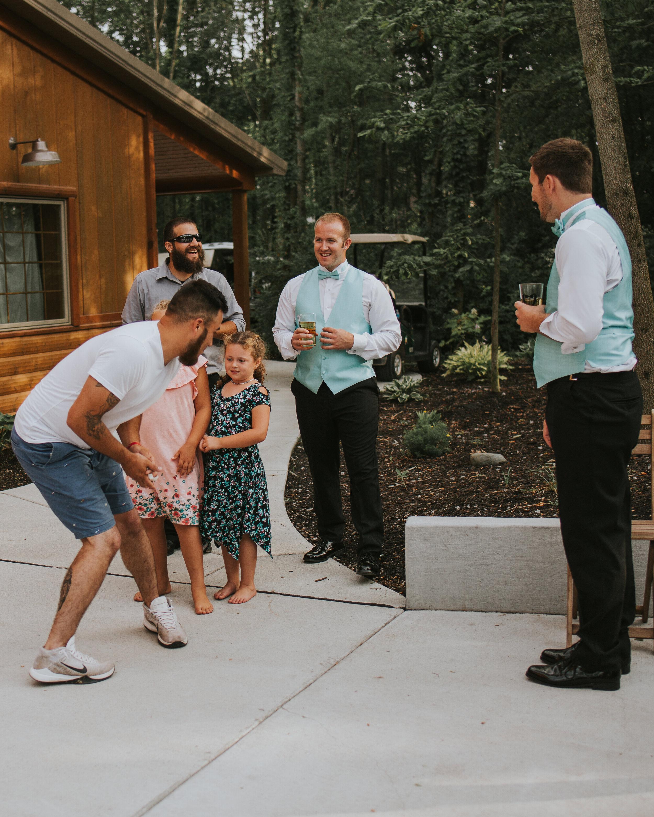 McDaniel Wedding 2017-1027.jpg