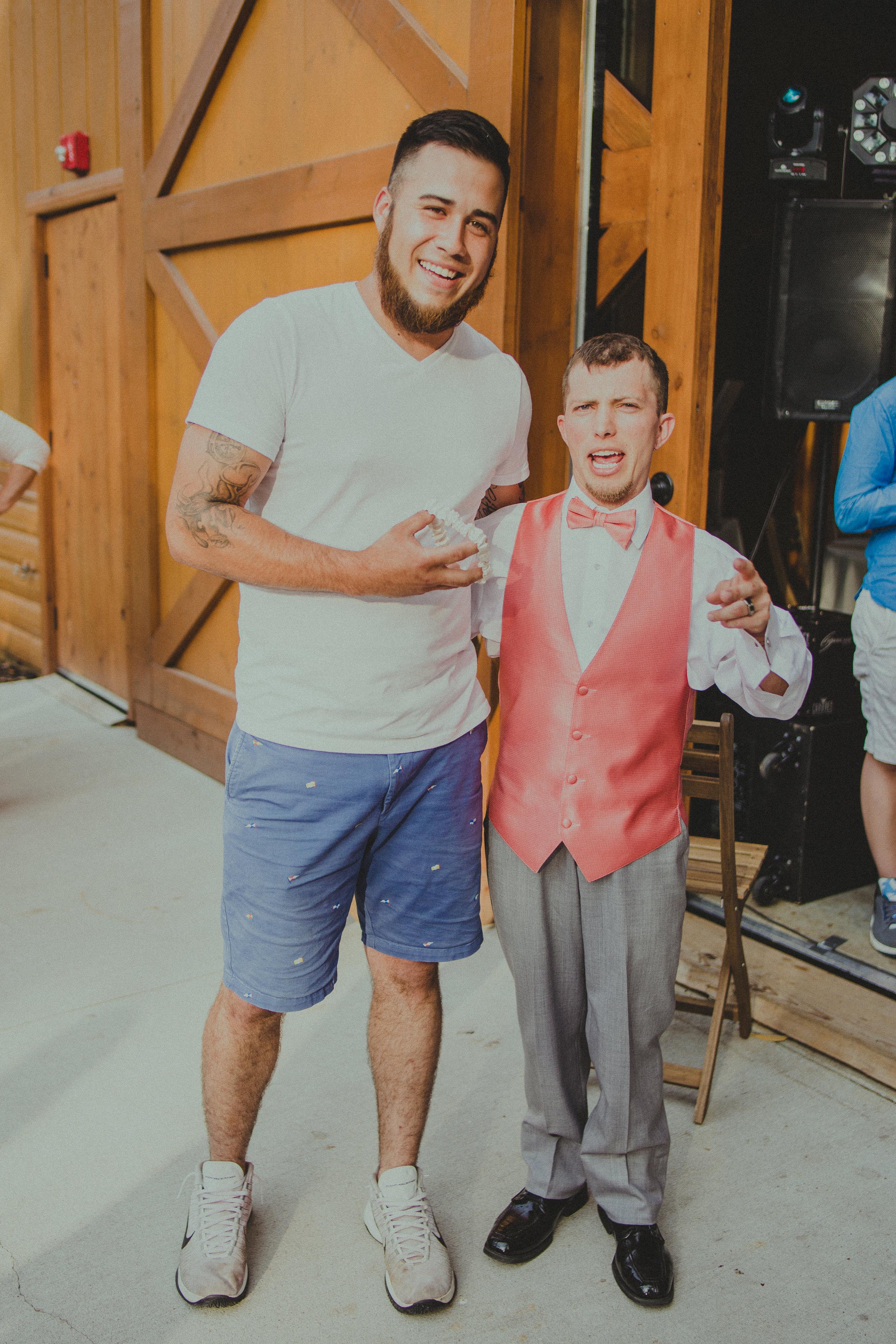 McDaniel Wedding 2017-1033.jpg