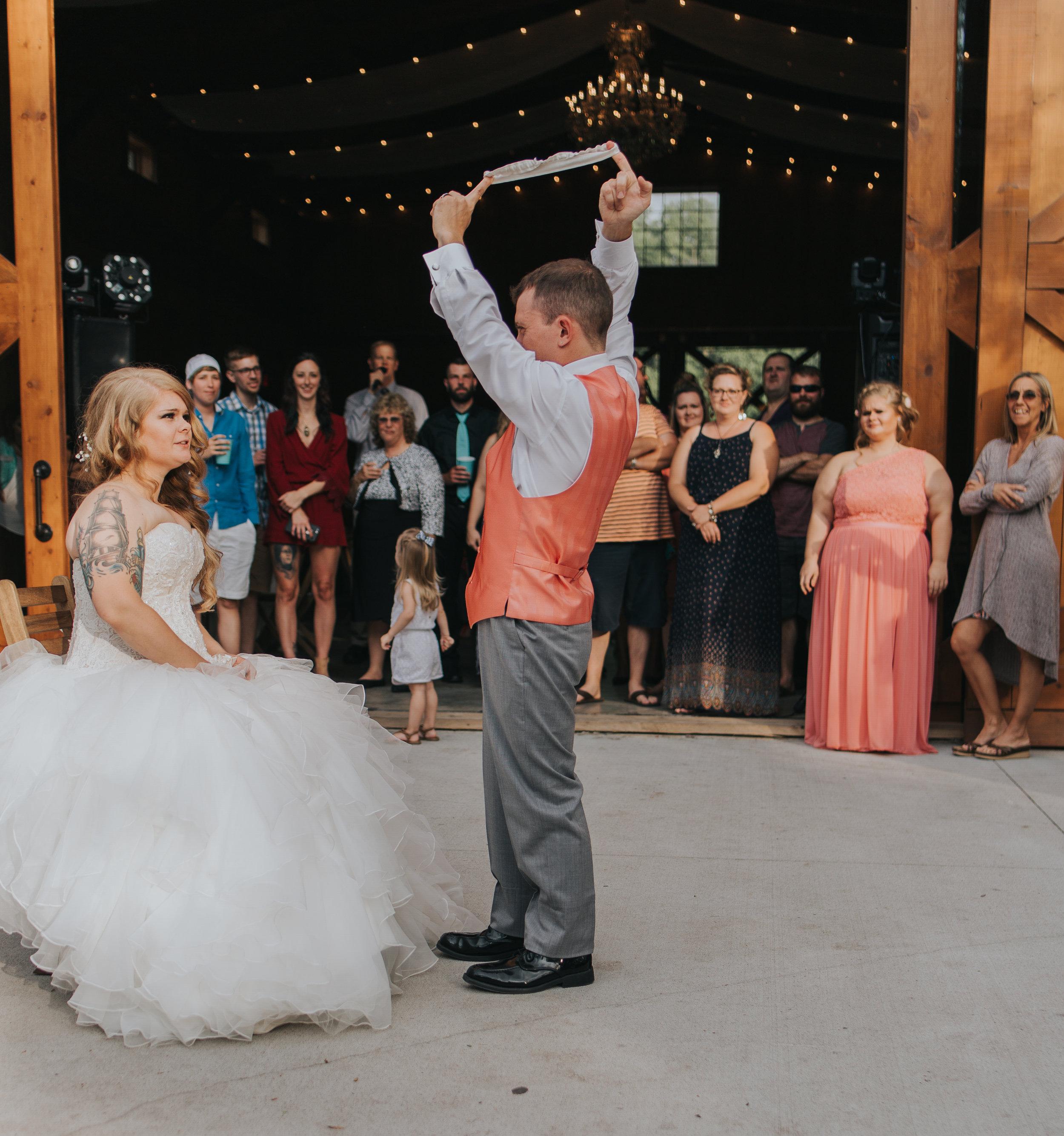 McDaniel Wedding 2017-1026.jpg