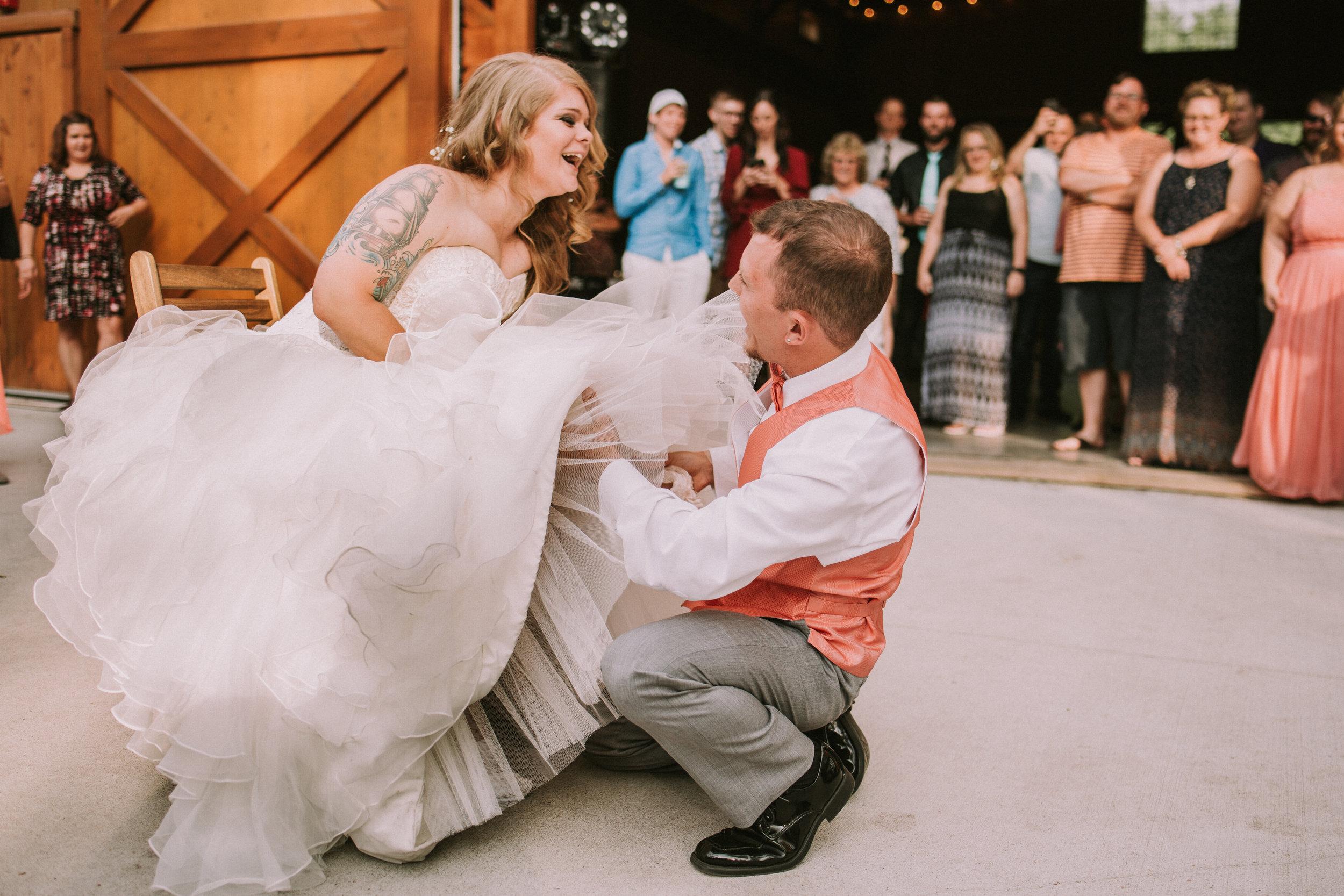 McDaniel Wedding 2017-1024.jpg