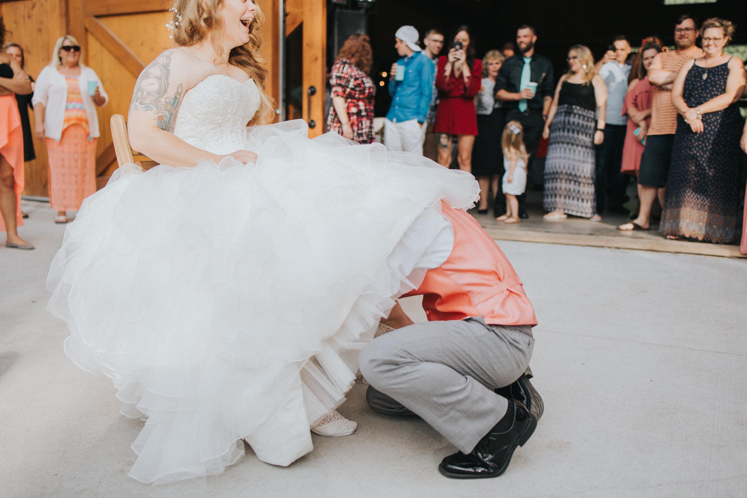 McDaniel Wedding 2017-1022.jpg