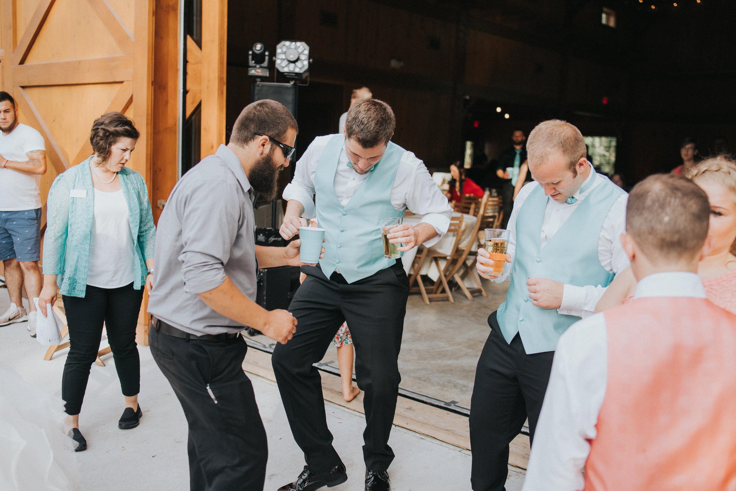 McDaniel Wedding 2017-1014.jpg