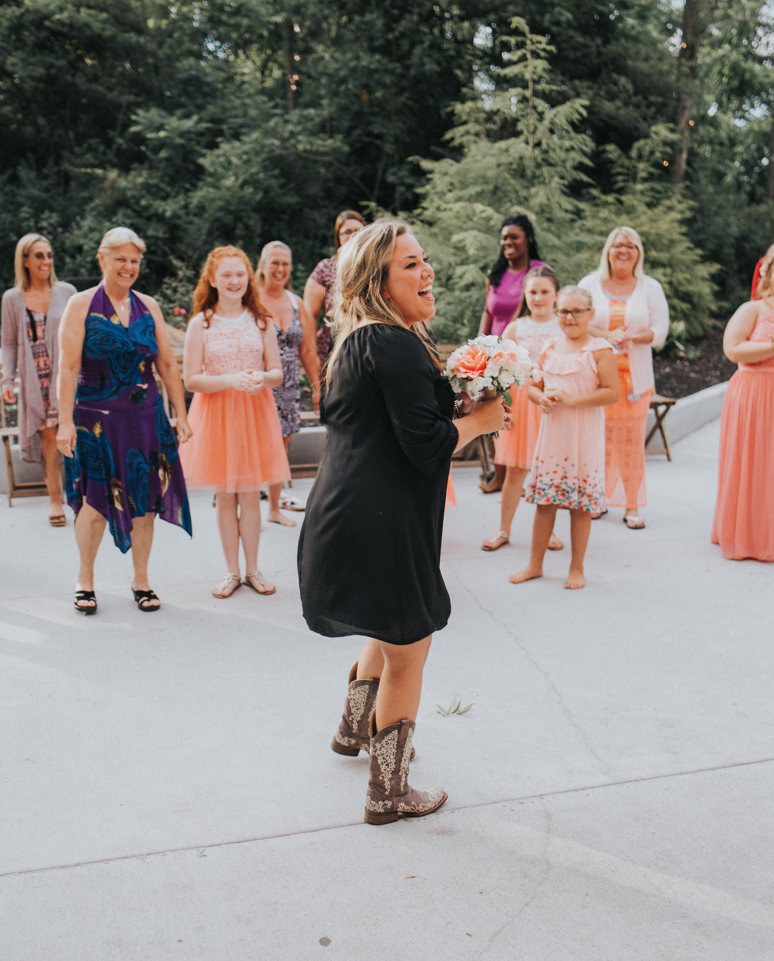 McDaniel Wedding 2017-1009.jpg