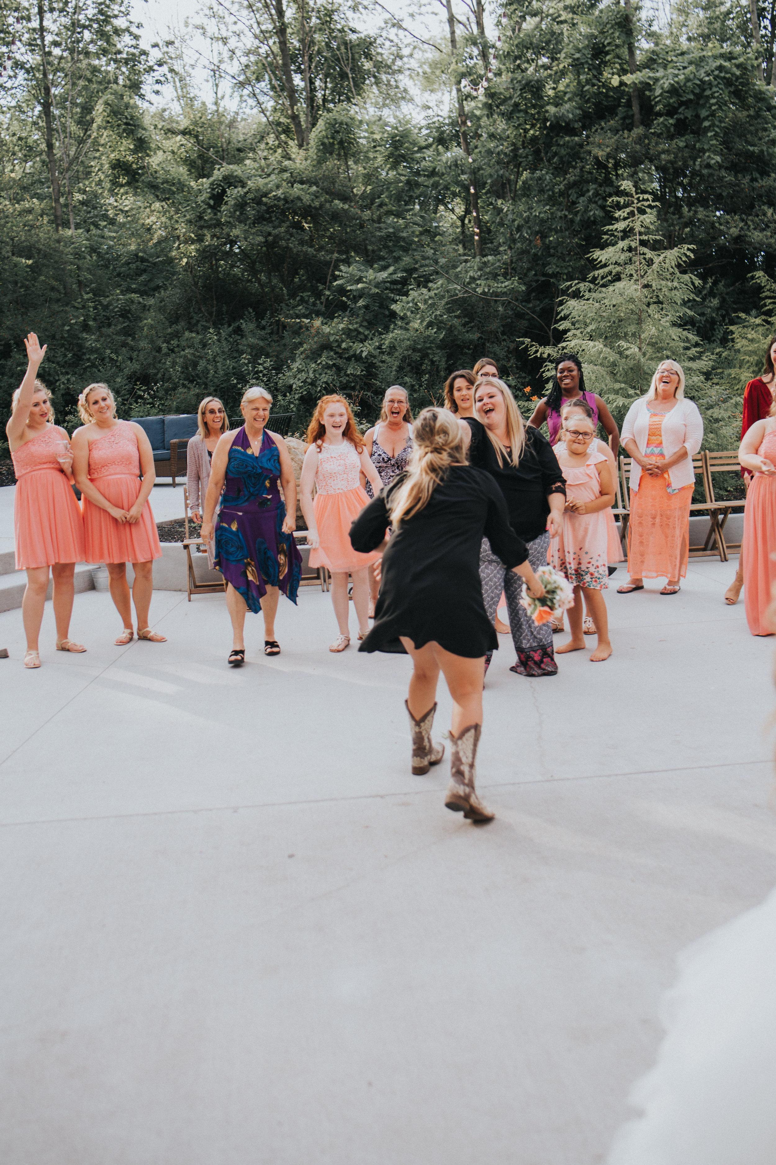McDaniel Wedding 2017-1007.jpg