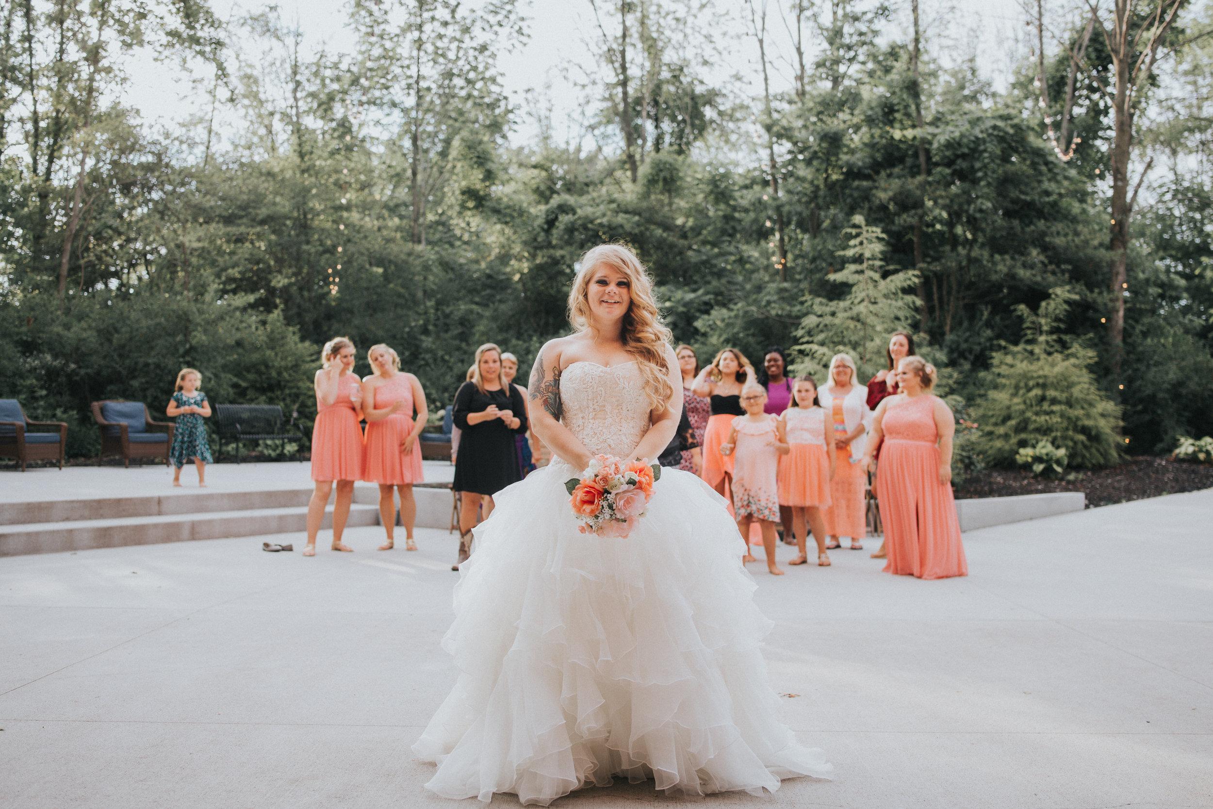 McDaniel Wedding 2017-1002.jpg