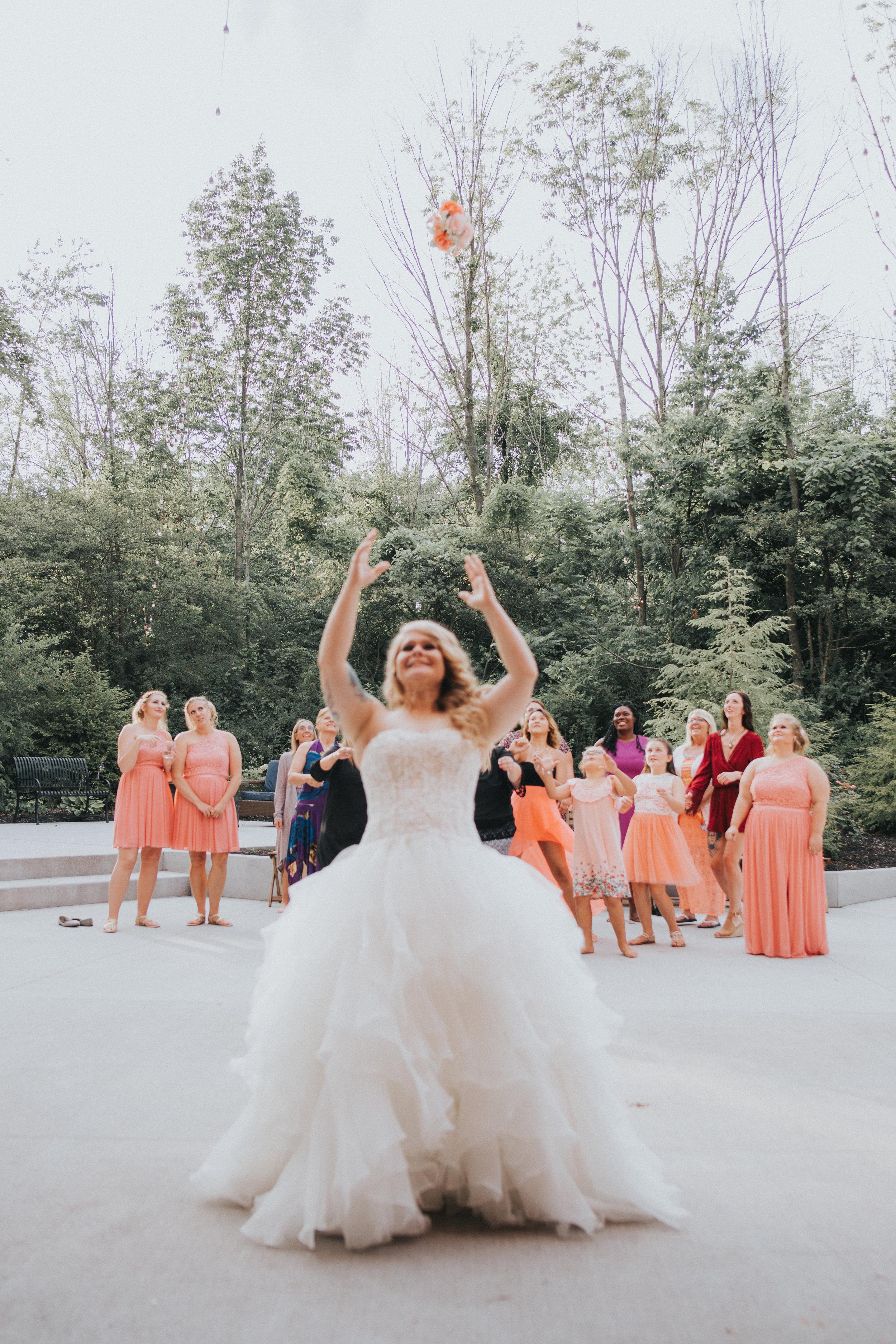 McDaniel Wedding 2017-1004.jpg