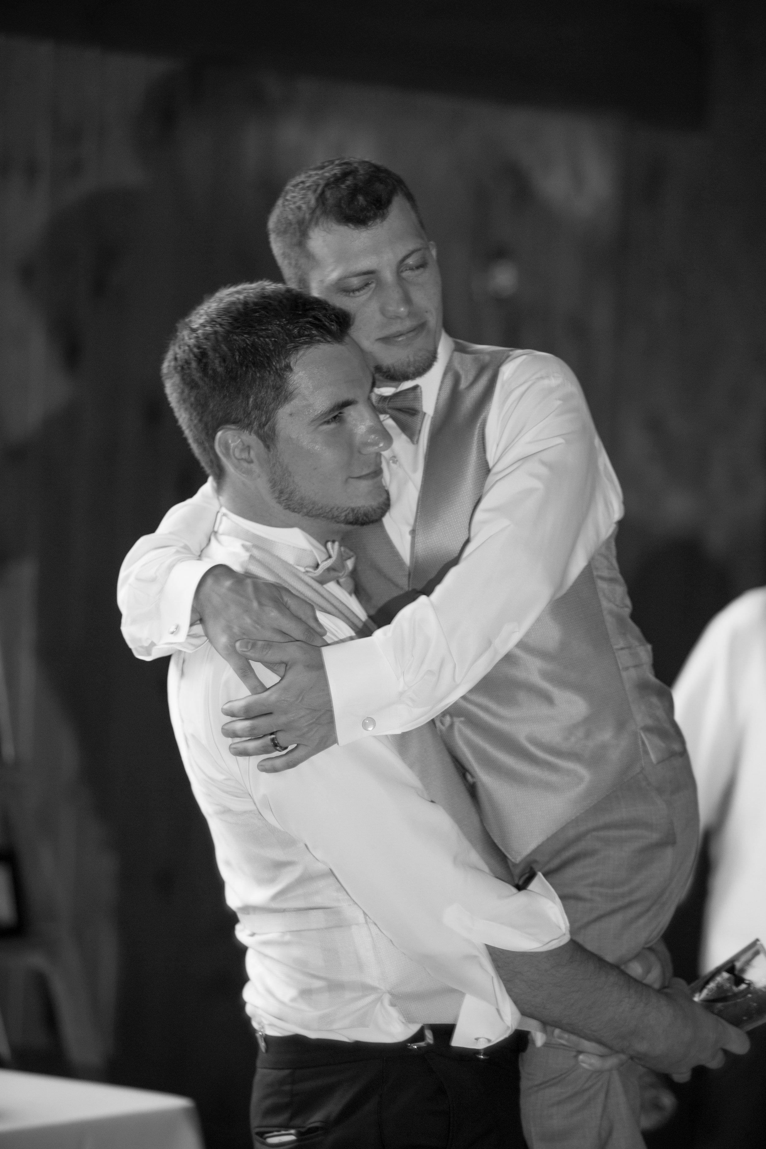 McDaniel Wedding 2017-995.jpg