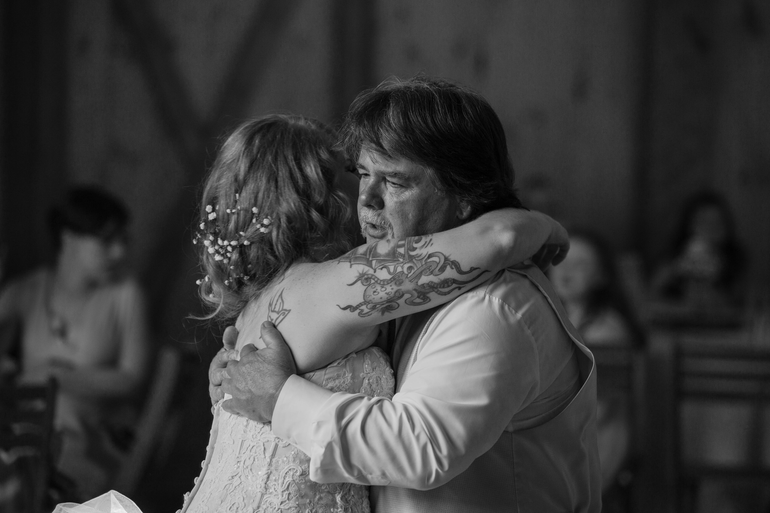 McDaniel Wedding 2017-951.jpg
