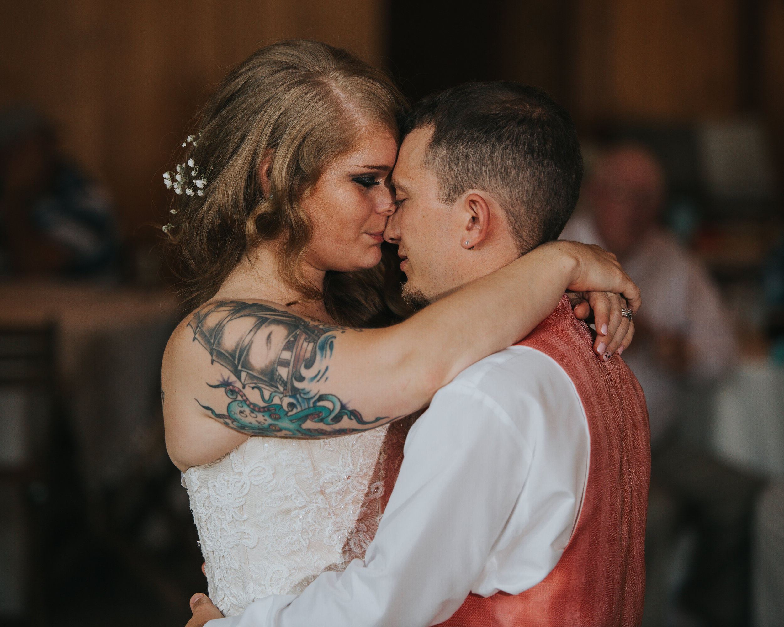 McDaniel Wedding 2017-940.jpg