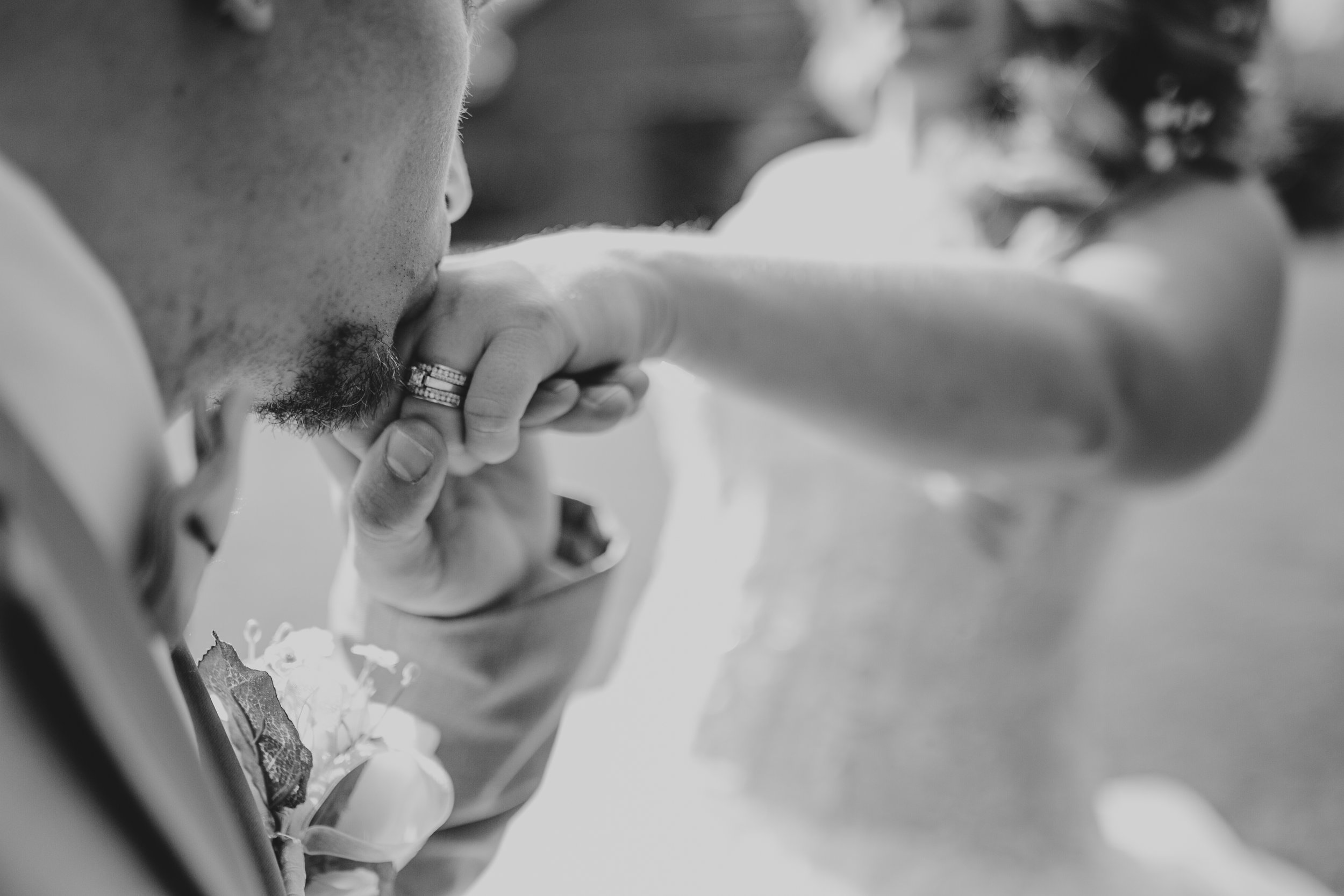 McDaniel Wedding 2017-894.jpg