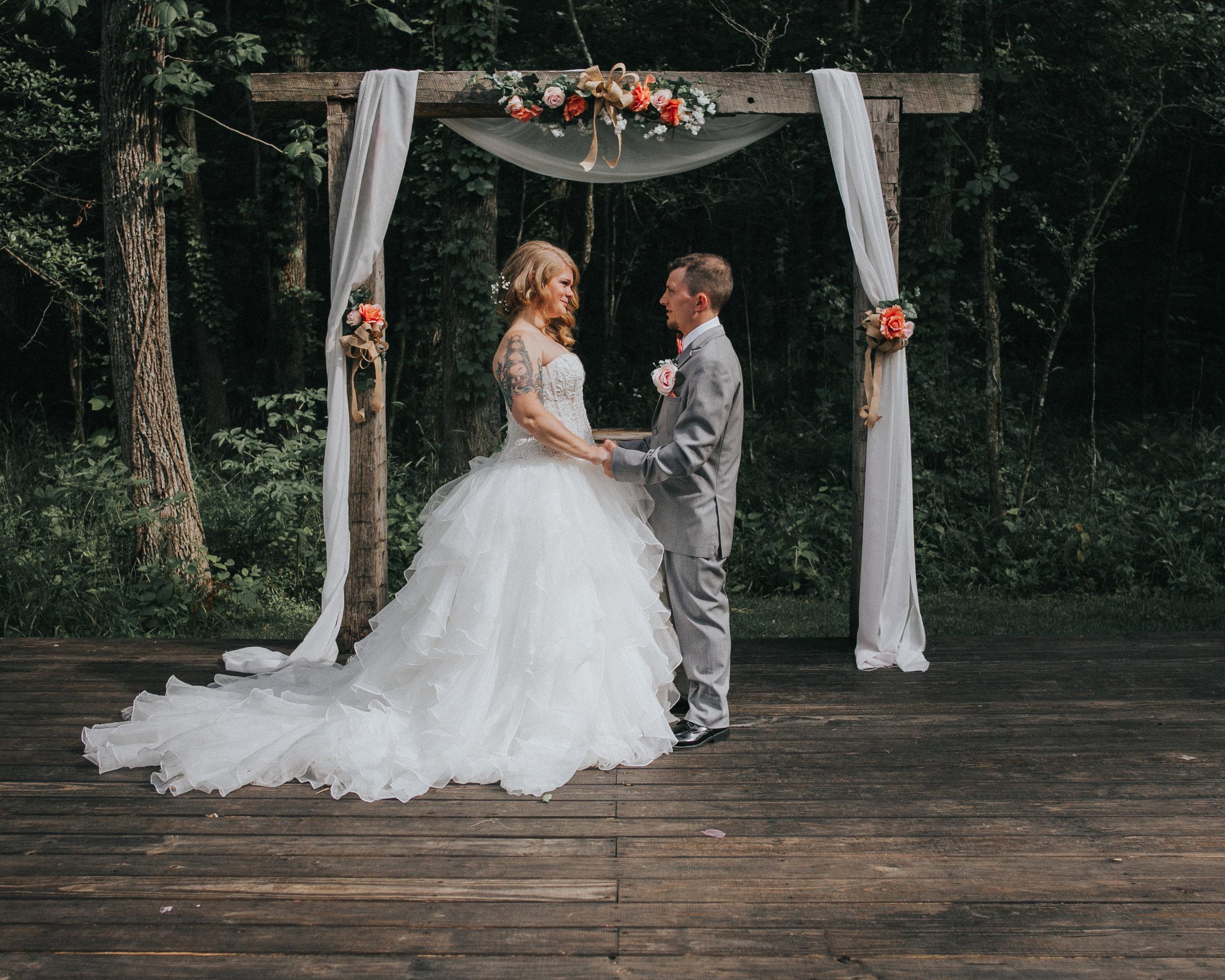 McDaniel Wedding 2017-898.jpg
