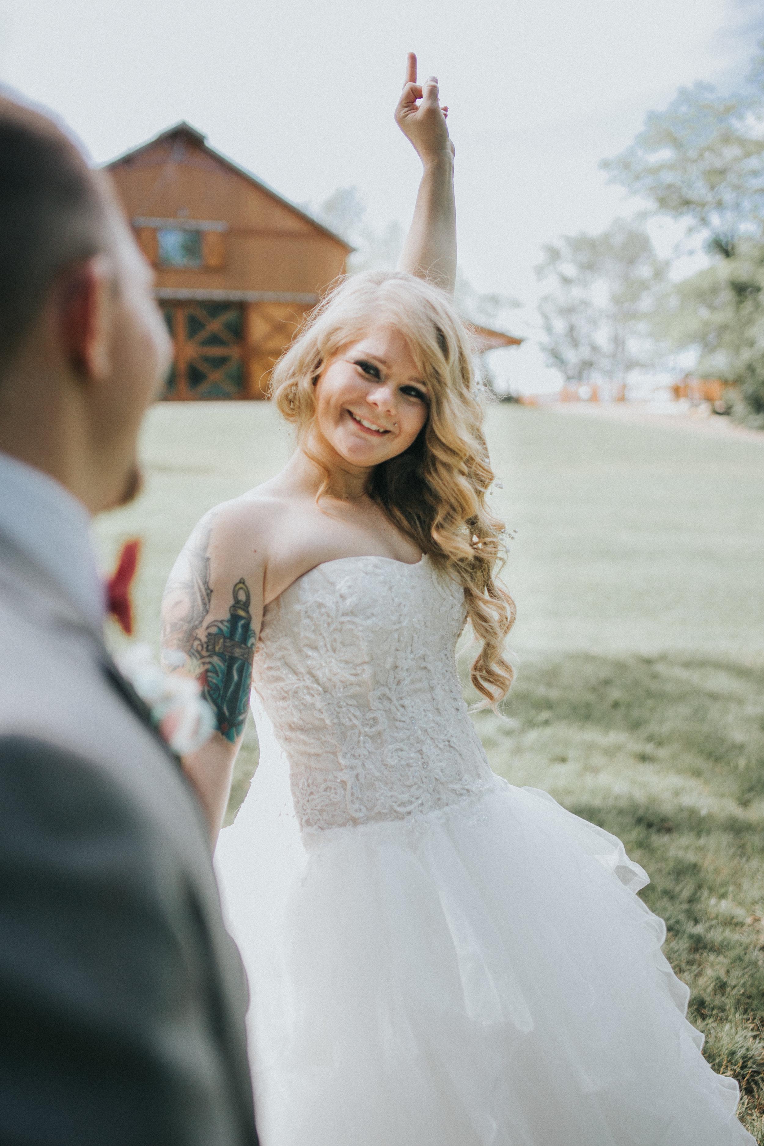 McDaniel Wedding 2017-893.jpg
