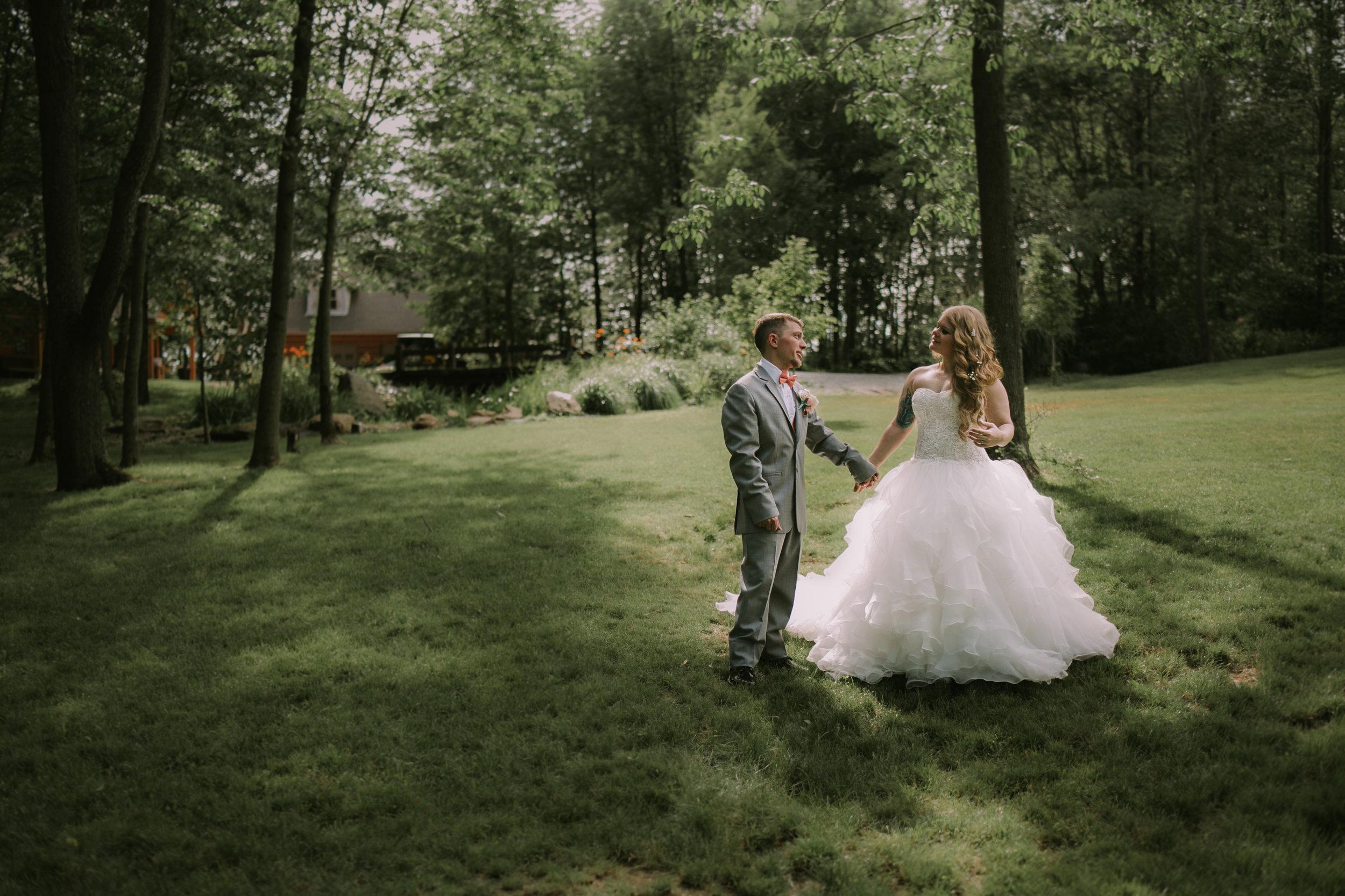 McDaniel Wedding 2017-889.jpg