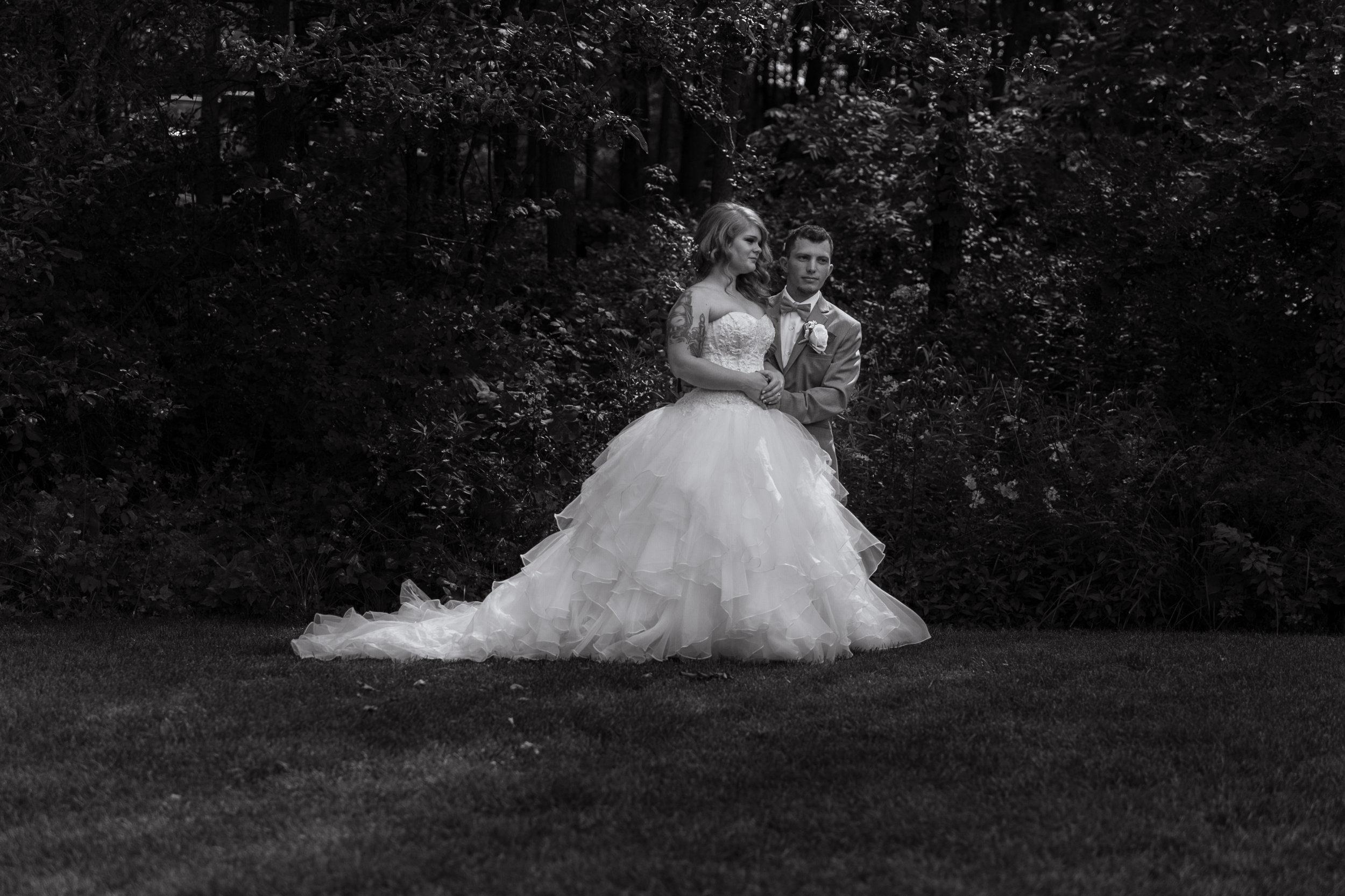 McDaniel Wedding 2017-878.jpg