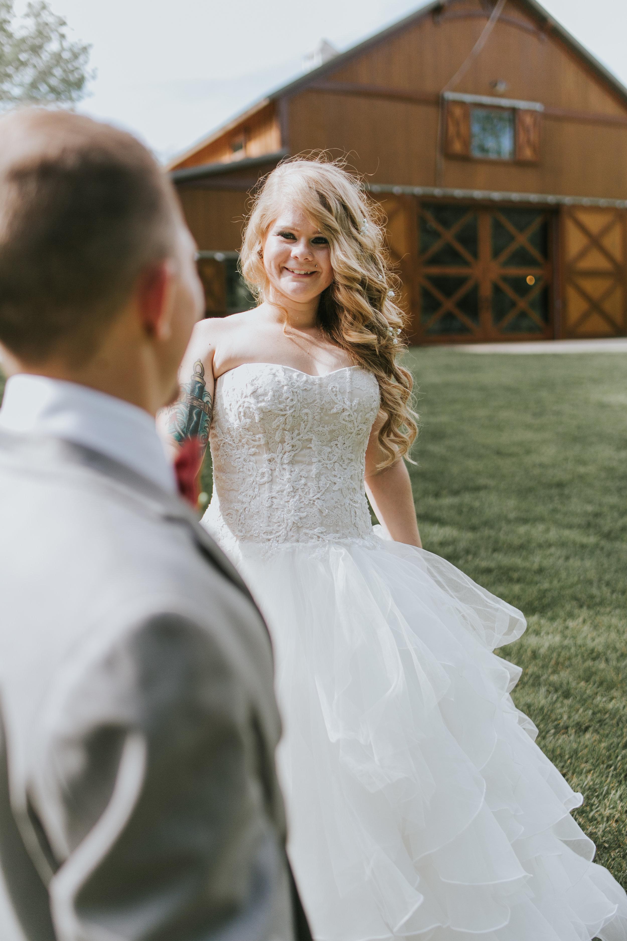 McDaniel Wedding 2017-887.jpg
