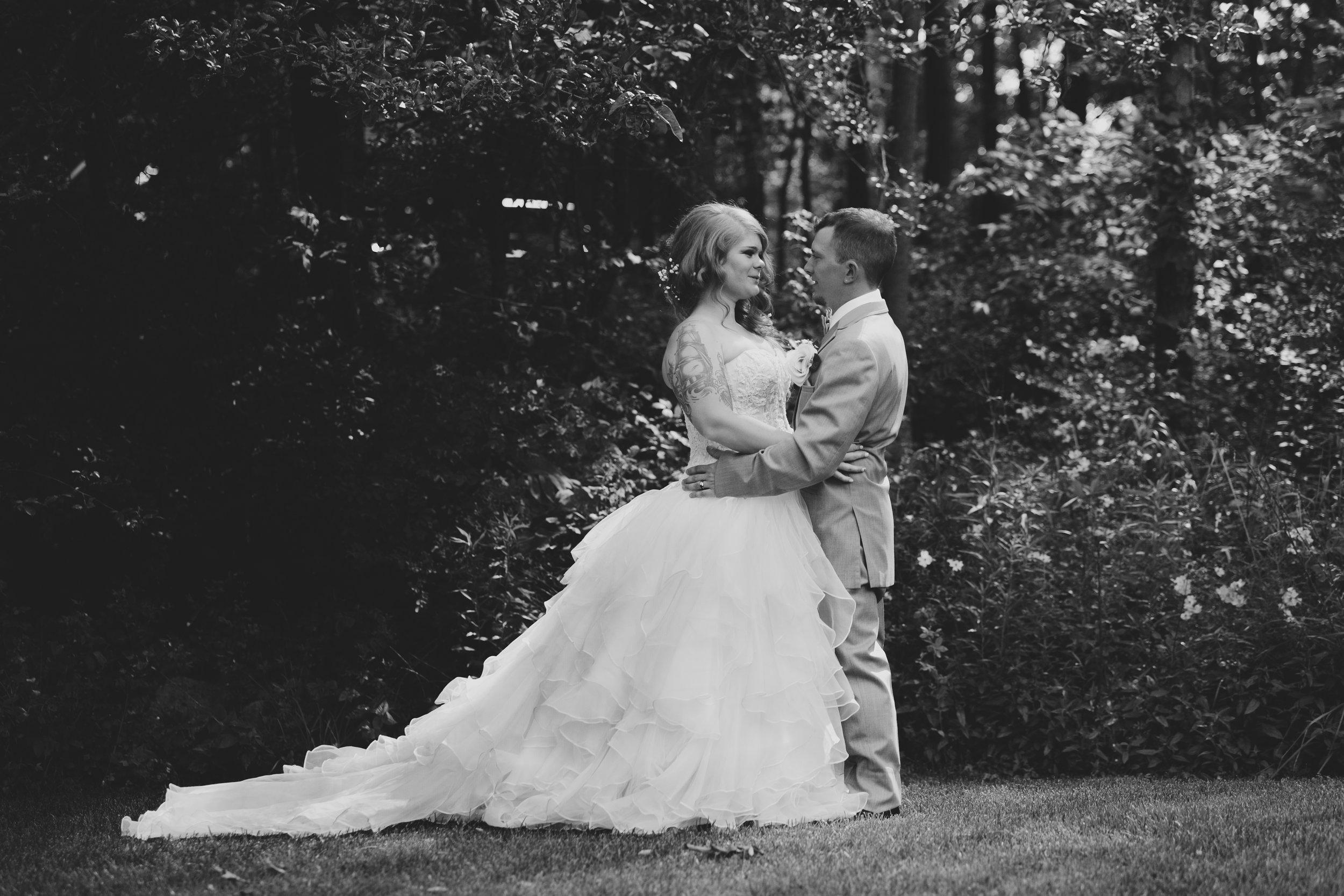 McDaniel Wedding 2017-876.jpg