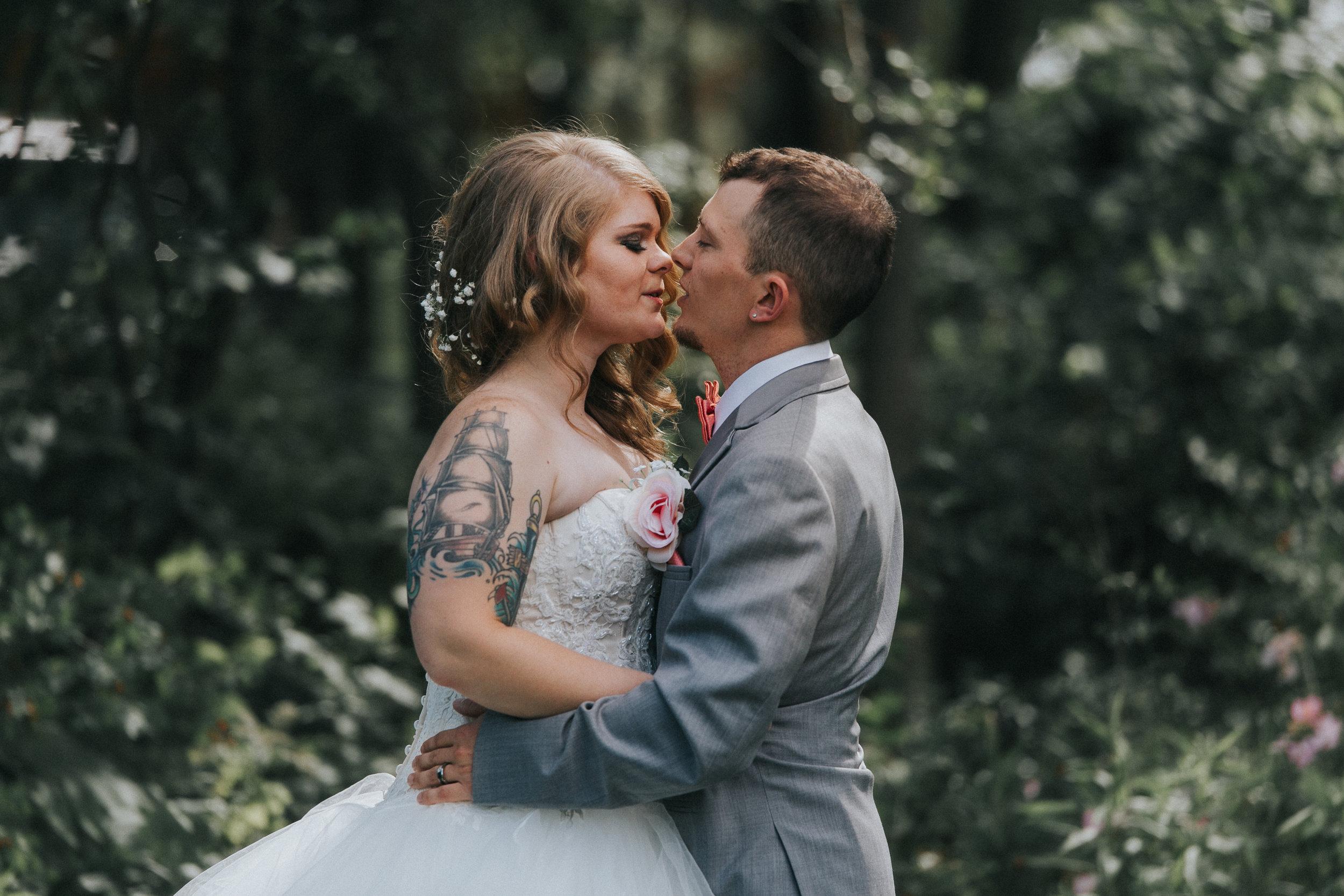 McDaniel Wedding 2017-875.jpg