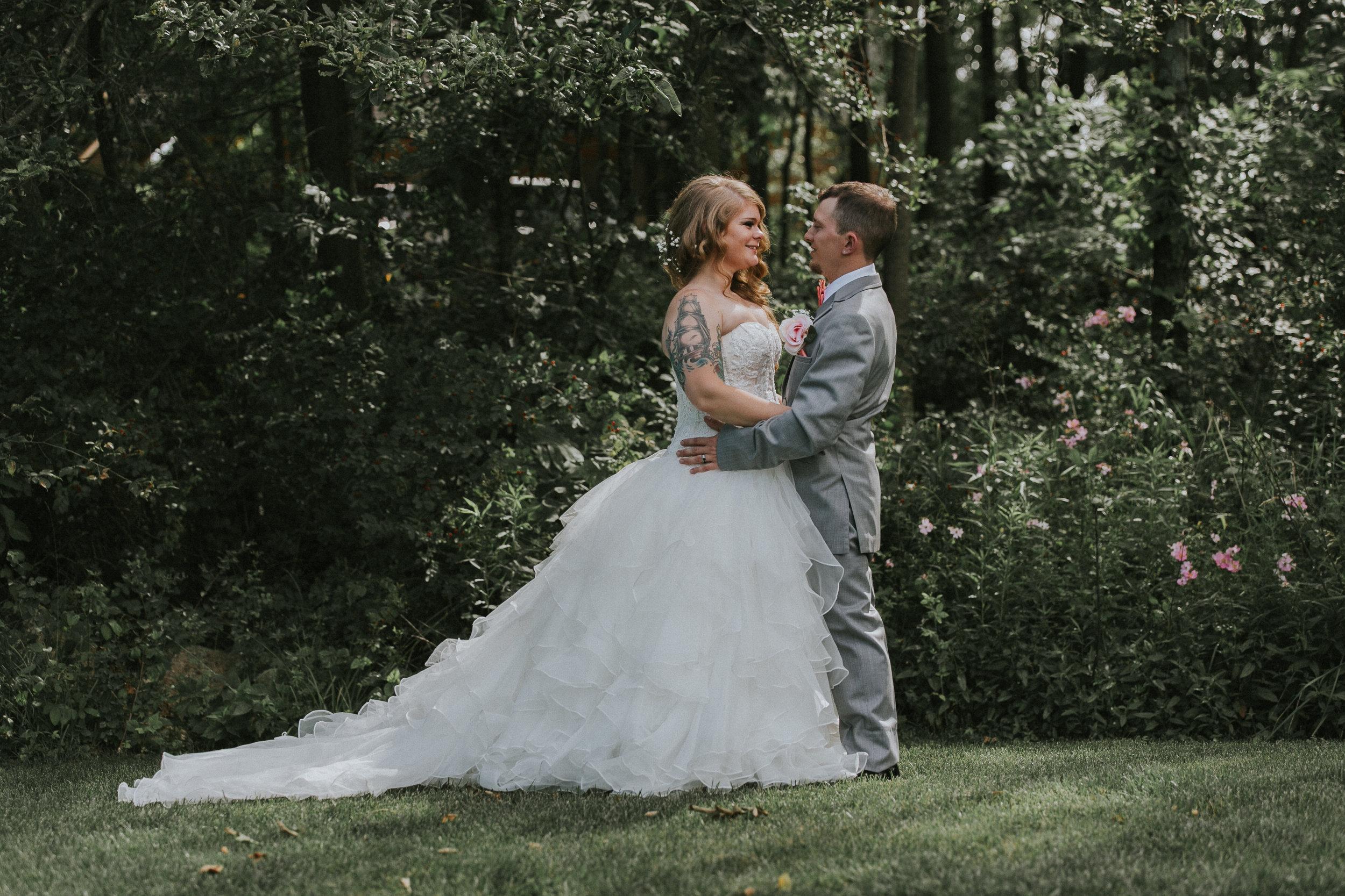 McDaniel Wedding 2017-873.jpg