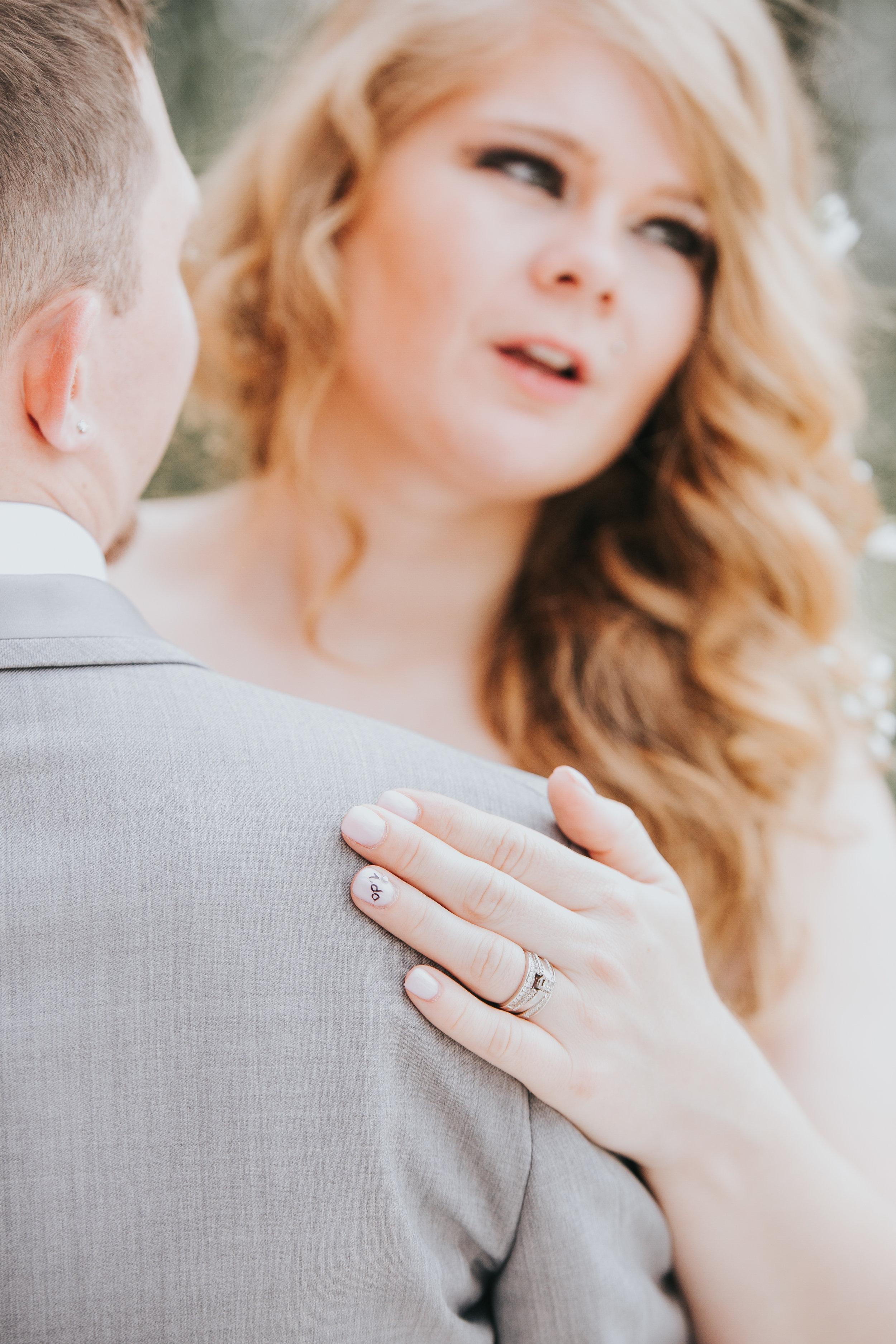McDaniel Wedding 2017-868.jpg